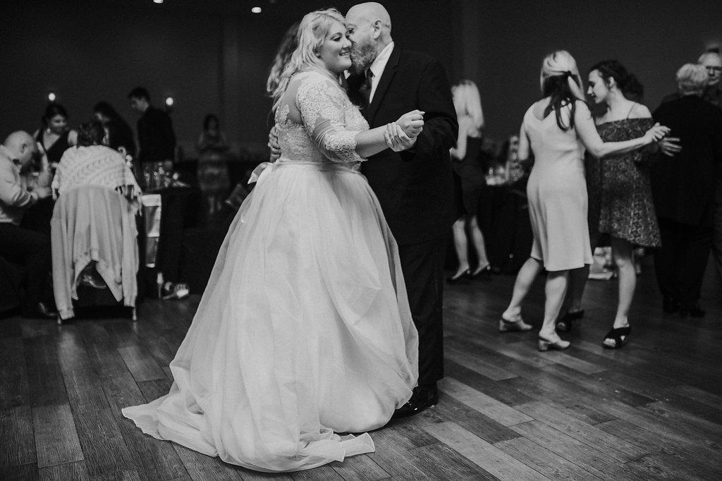 Morgan-and-Cory-Ocean-City-Wedding-393.jpg