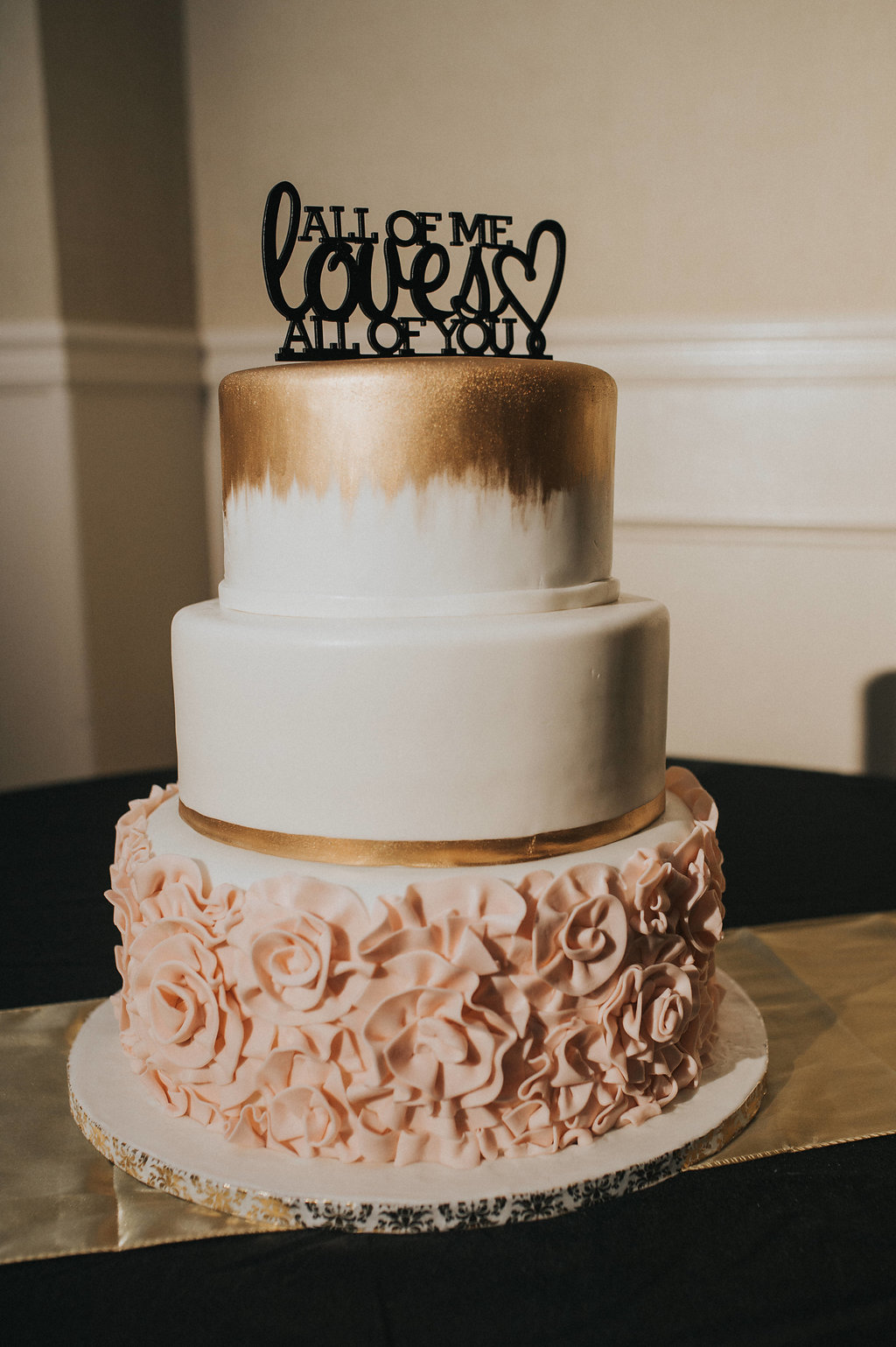 Morgan-and-Cory-Ocean-City-Wedding-406.jpg