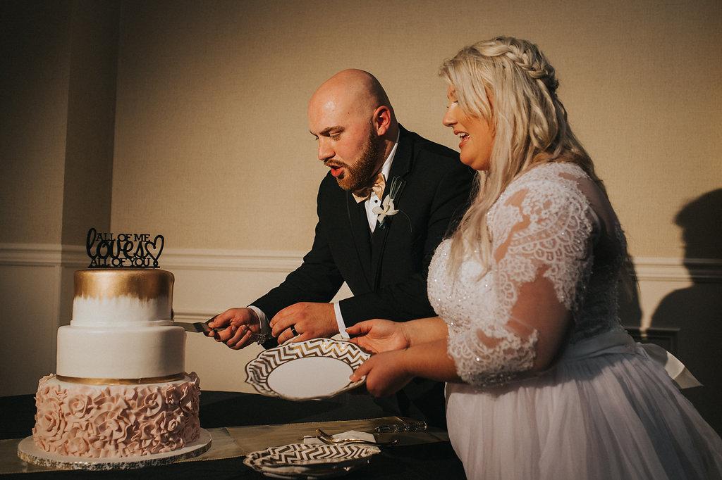 Morgan-and-Cory-Ocean-City-Wedding-413.jpg