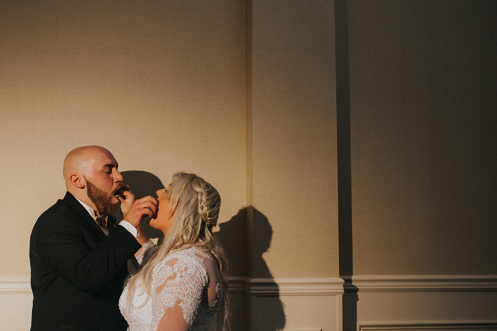 Morgan-and-Cory-Ocean-City-Wedding-416.jpg