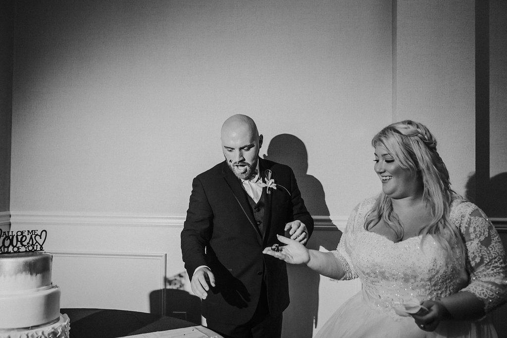 Morgan-and-Cory-Ocean-City-Wedding-424.jpg