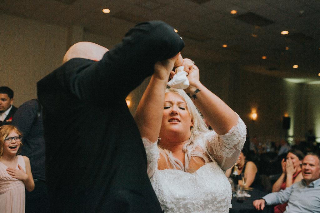 Morgan-and-Cory-Ocean-City-Wedding-431.jpg