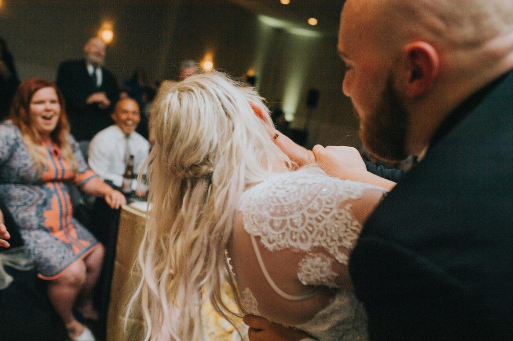 Morgan-and-Cory-Ocean-City-Wedding-433.jpg