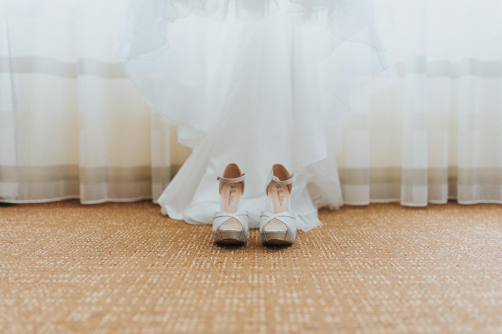 Christina-and-Gene-Wedding-Marla-Rain-Photography-55.jpg