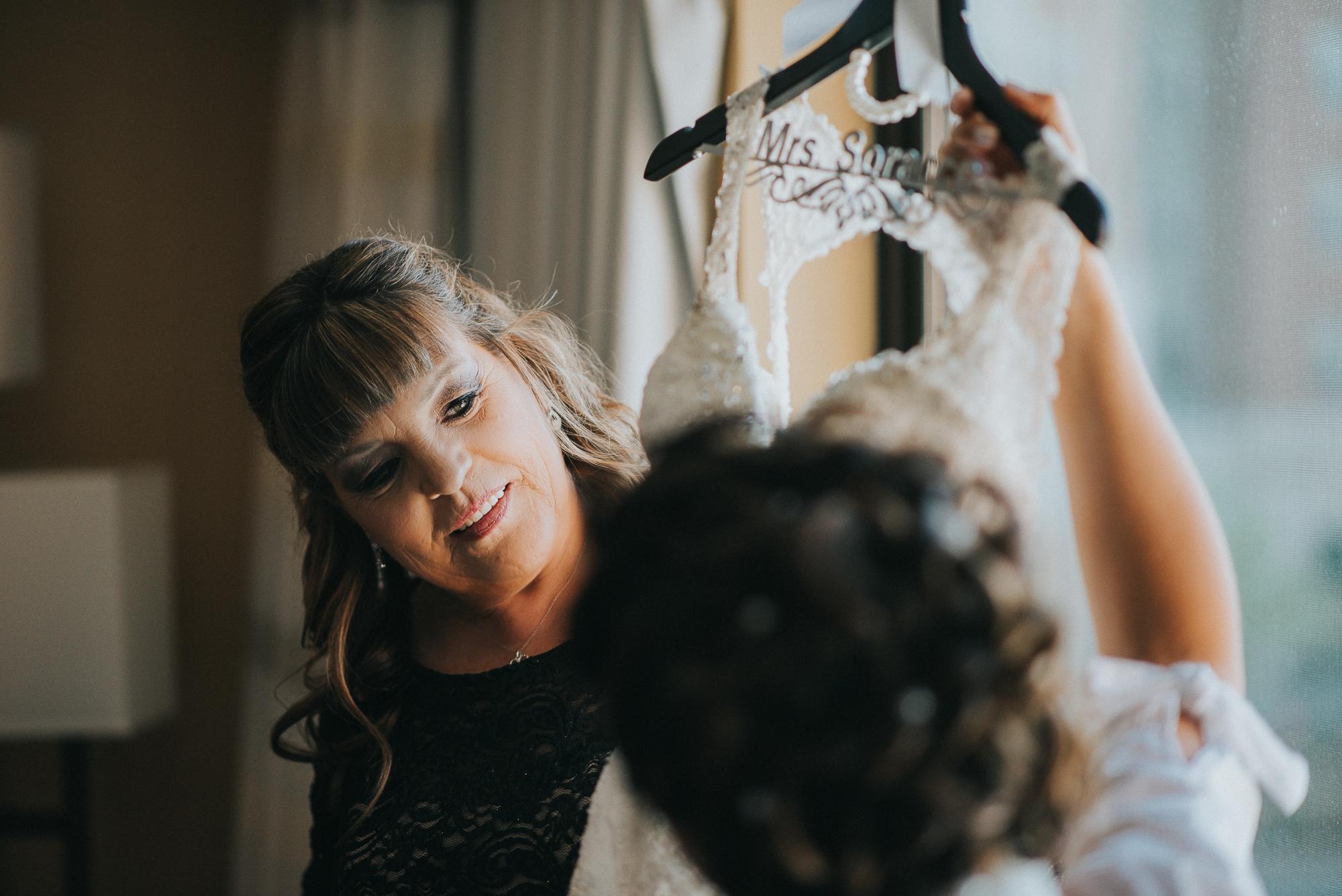 Christina-and-Gene-Wedding-Marla-Rain-Photography-70.jpg