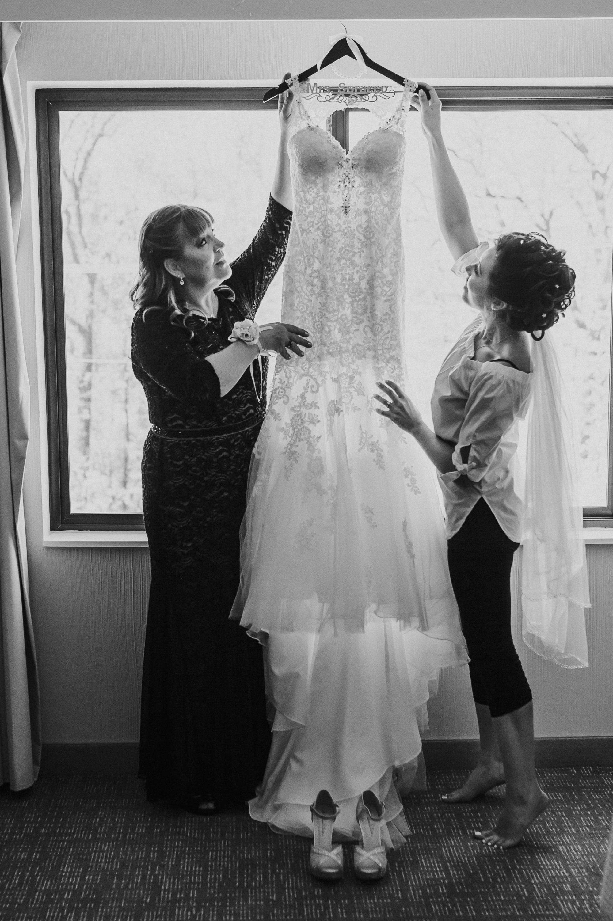 Christina-and-Gene-Wedding-Marla-Rain-Photography-65.jpg