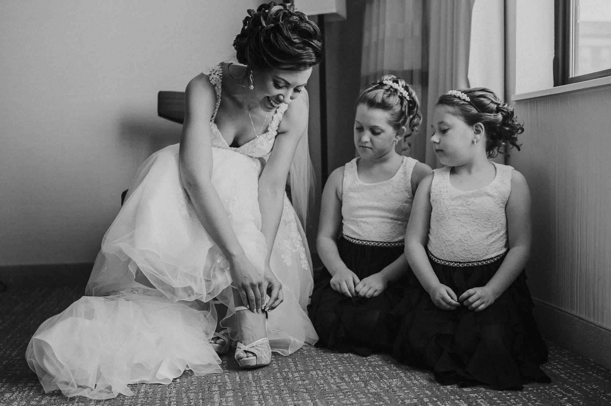 Christina-and-Gene-Wedding-Marla-Rain-Photography-97.jpg