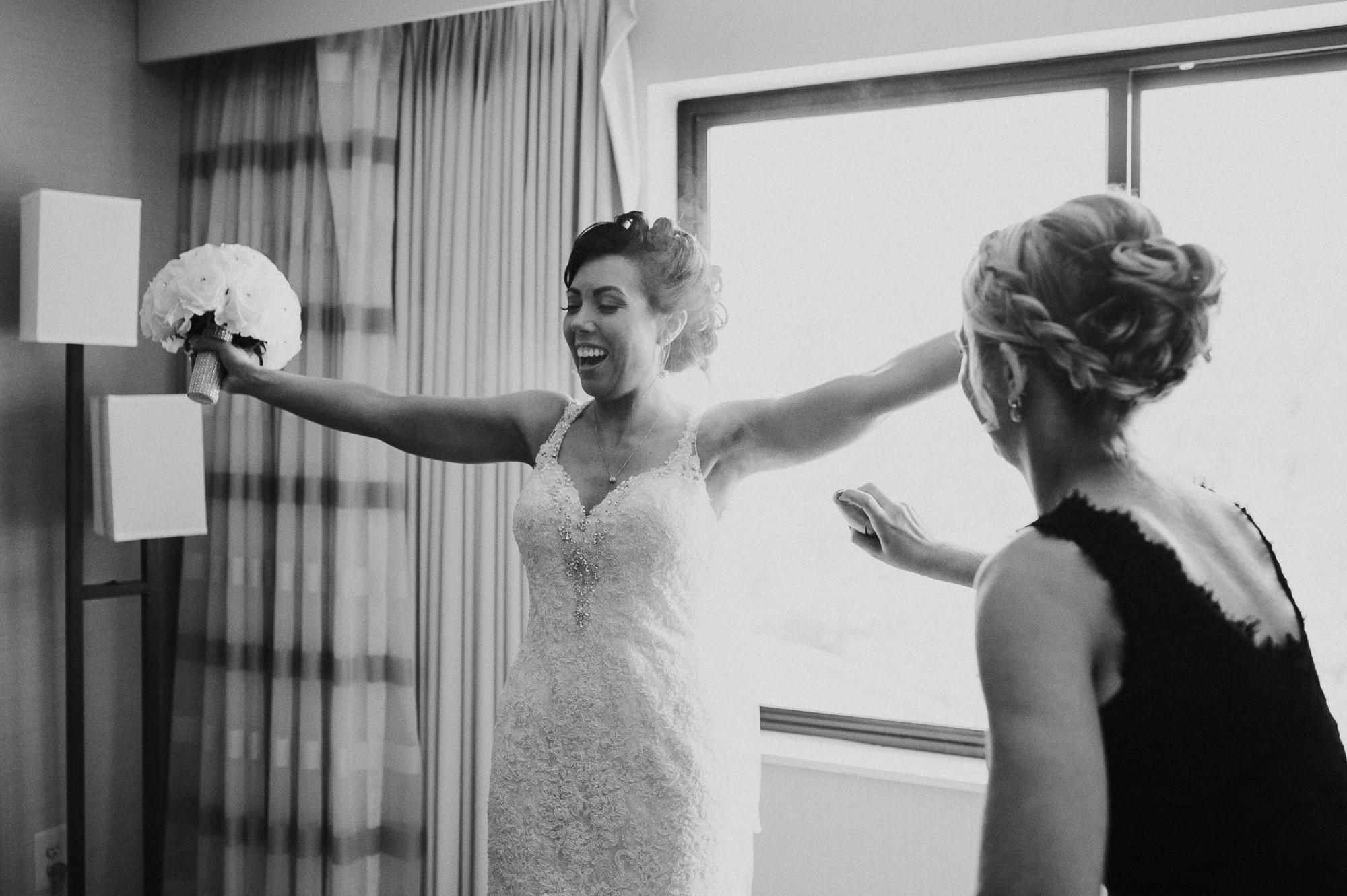 Christina-and-Gene-Wedding-Marla-Rain-Photography-104.jpg