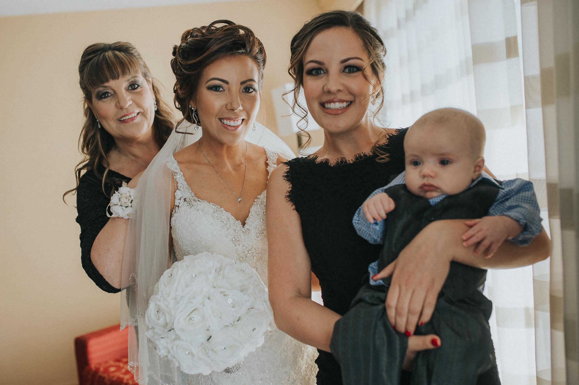 Christina-and-Gene-Wedding-Marla-Rain-Photography-106.jpg