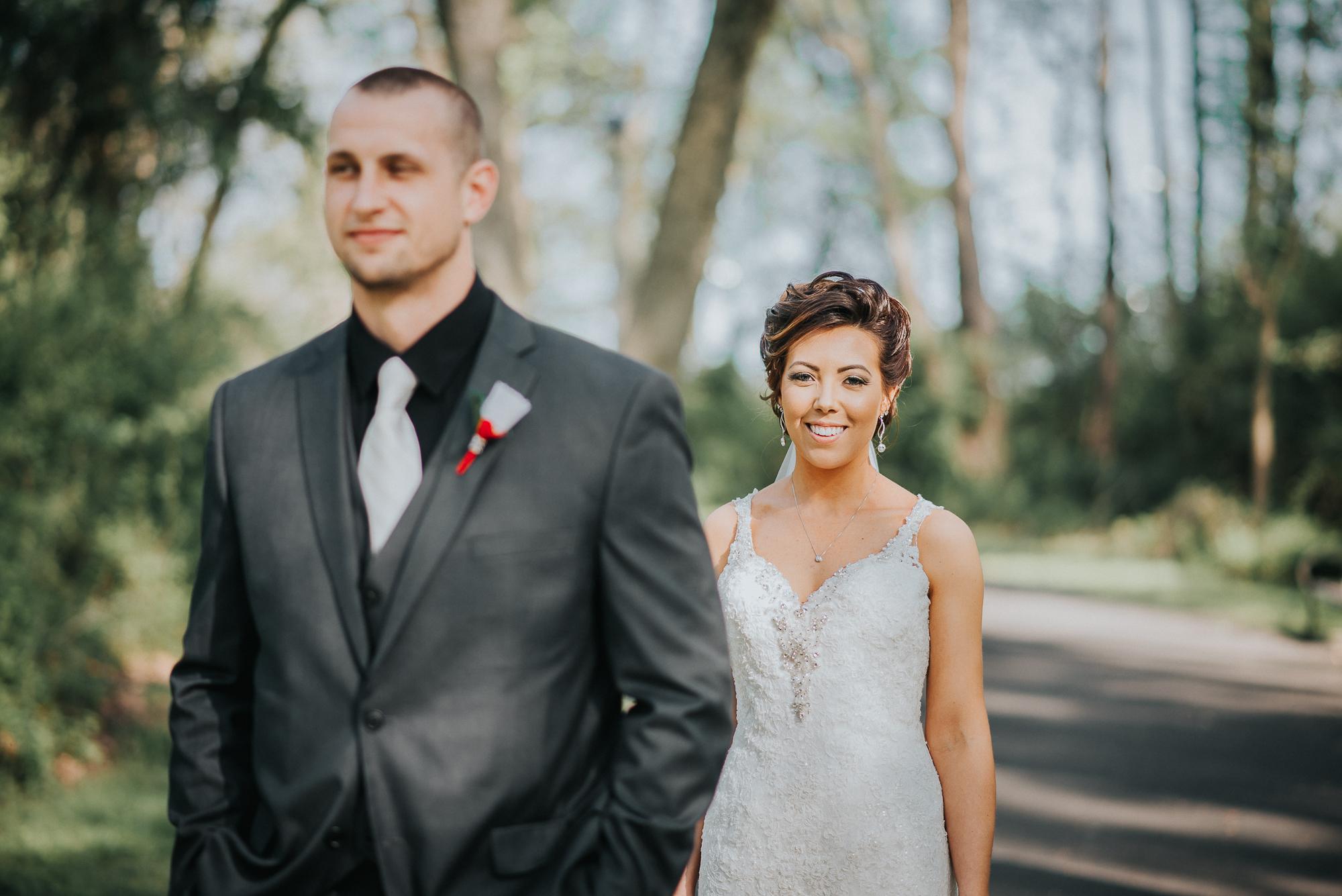 Christina-and-Gene-Wedding-Marla-Rain-Photography-146.jpg