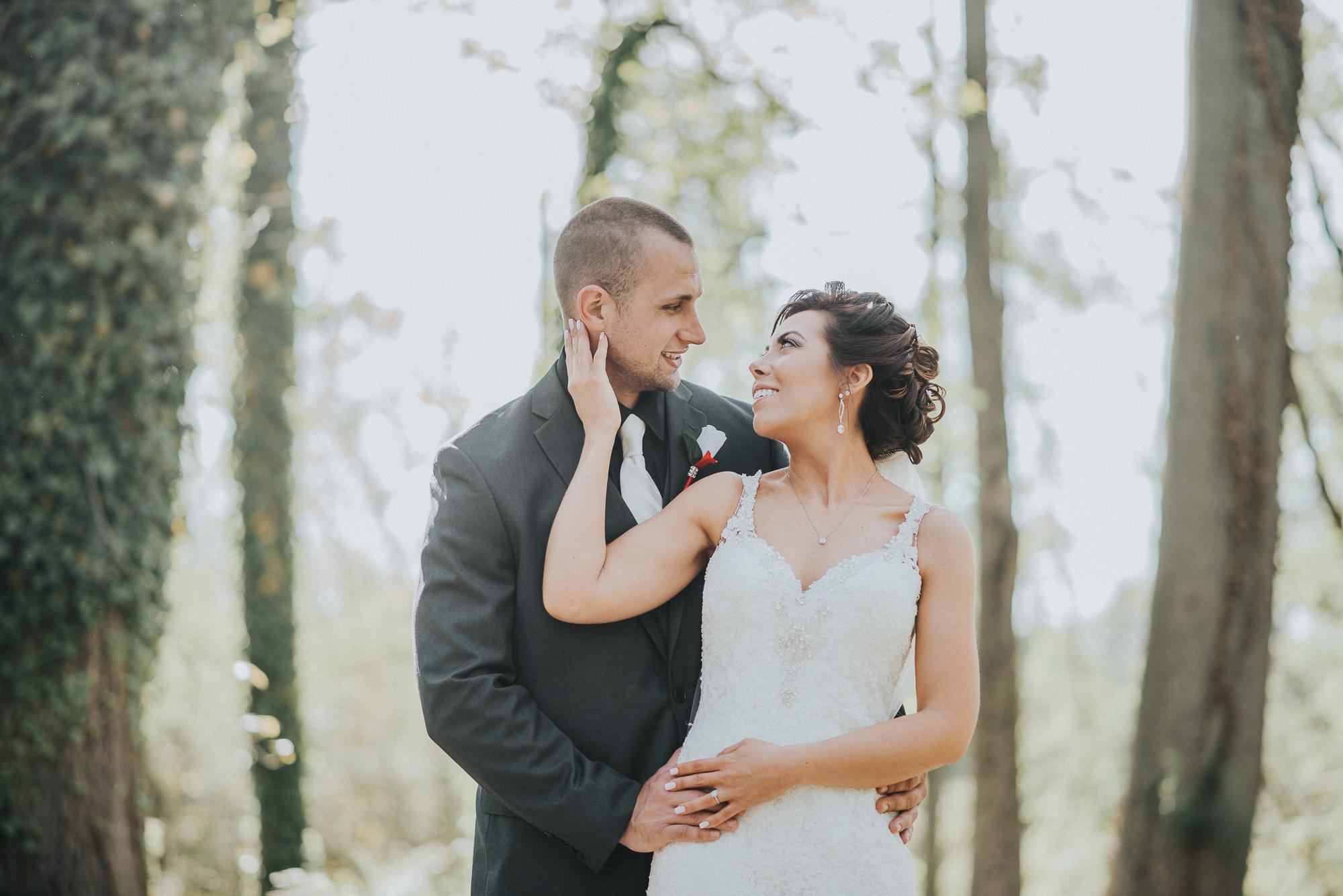 Christina-and-Gene-Wedding-Marla-Rain-Photography-178.jpg