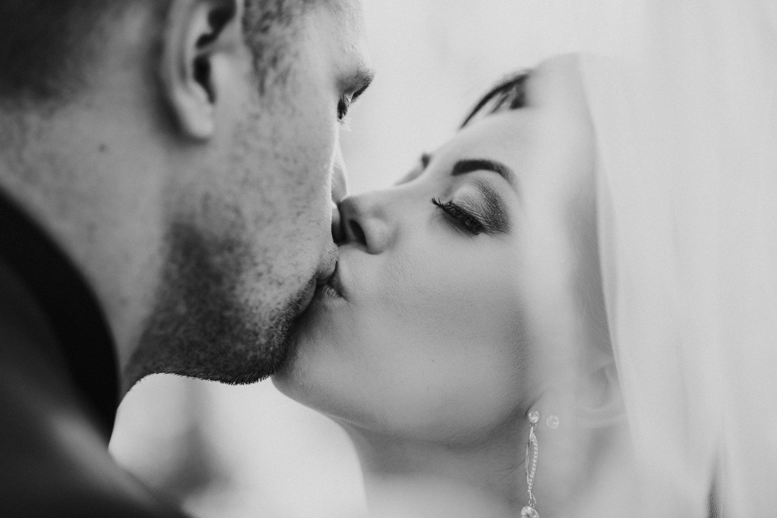 Christina-and-Gene-Wedding-Marla-Rain-Photography-205.jpg