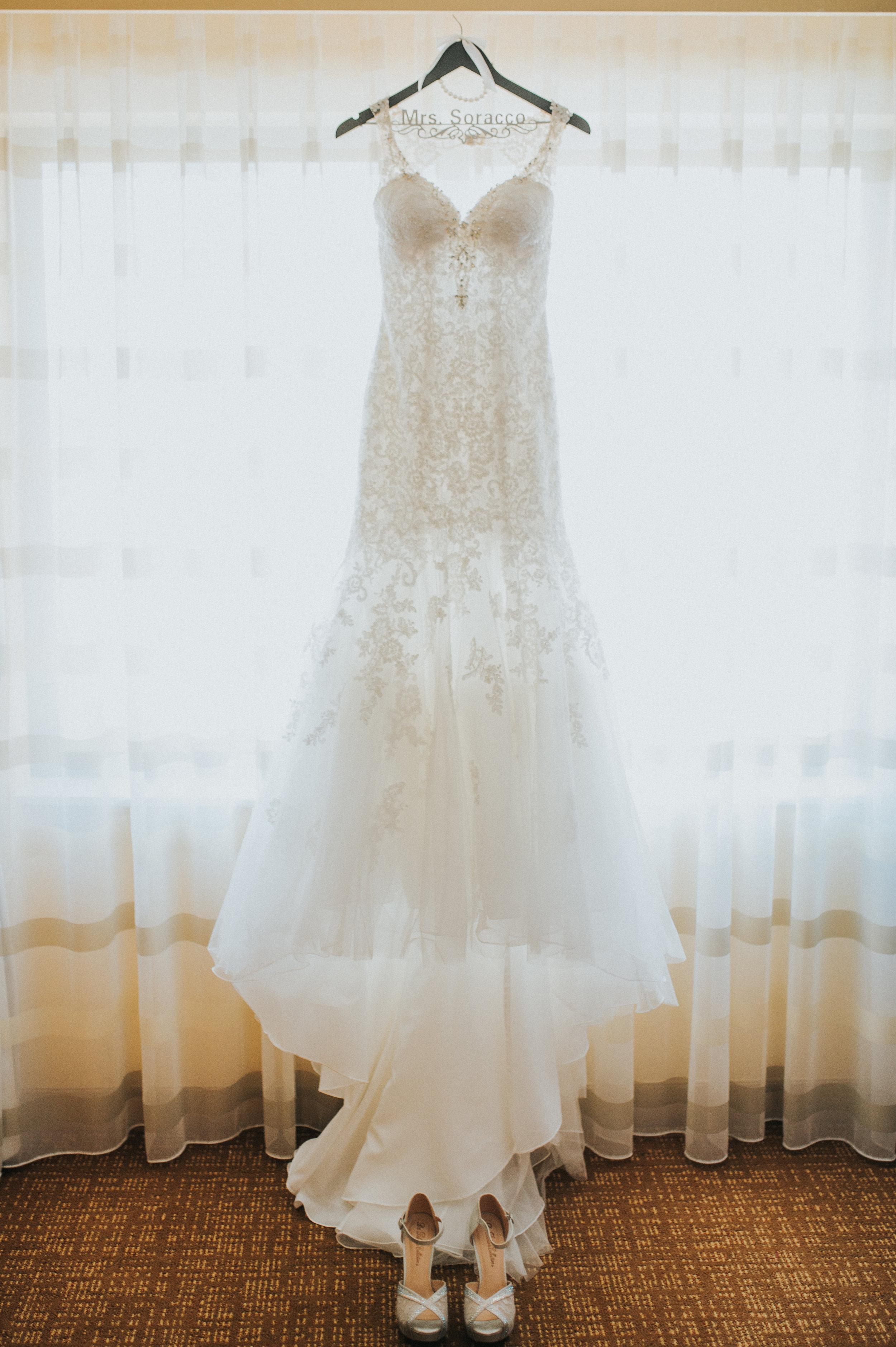 Christina-and-Gene-Wedding-Marla-Rain-Photography-59.jpg