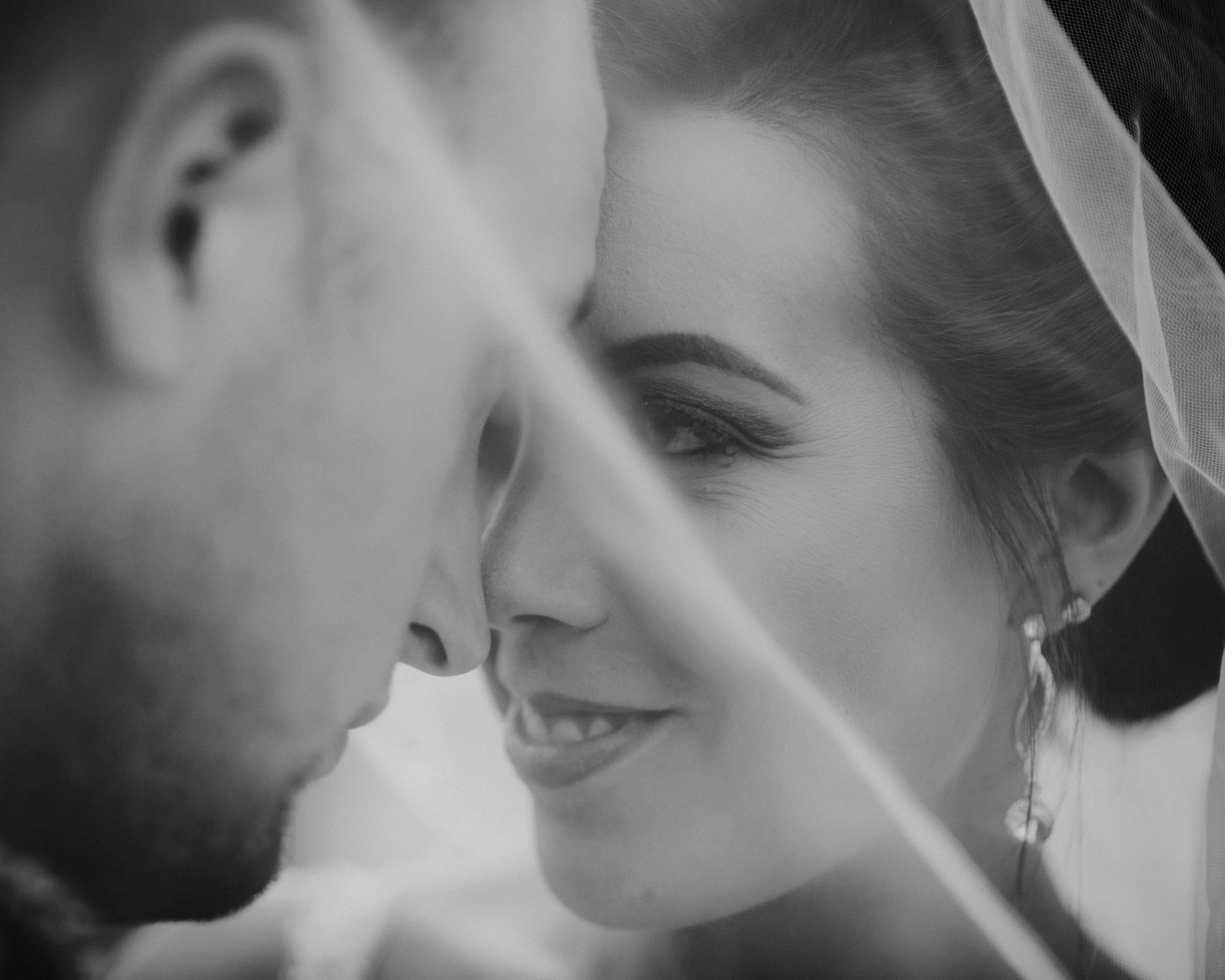 Christina-and-Gene-Wedding-Marla-Rain-Photography-210.jpg
