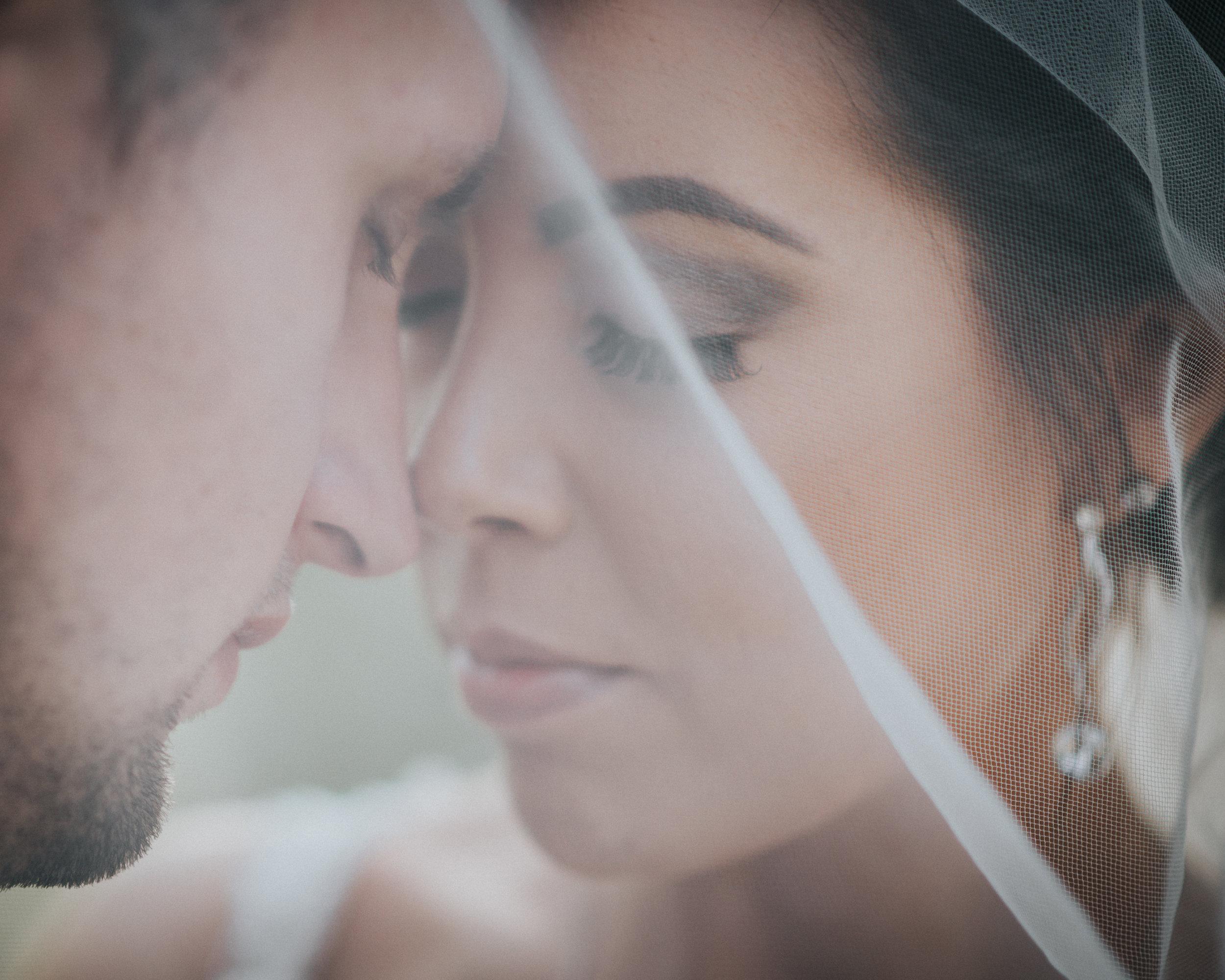 Christina-and-Gene-Wedding-Marla-Rain-Photography-208.jpg