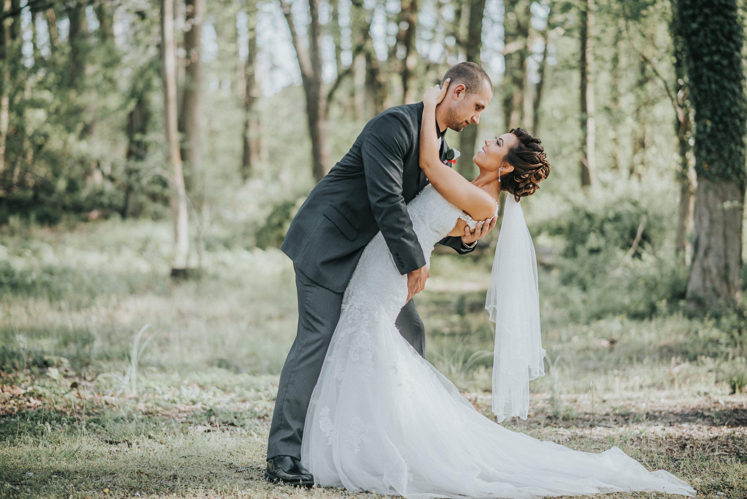 Christina-and-Gene-Wedding-Marla-Rain-Photography-214.jpg