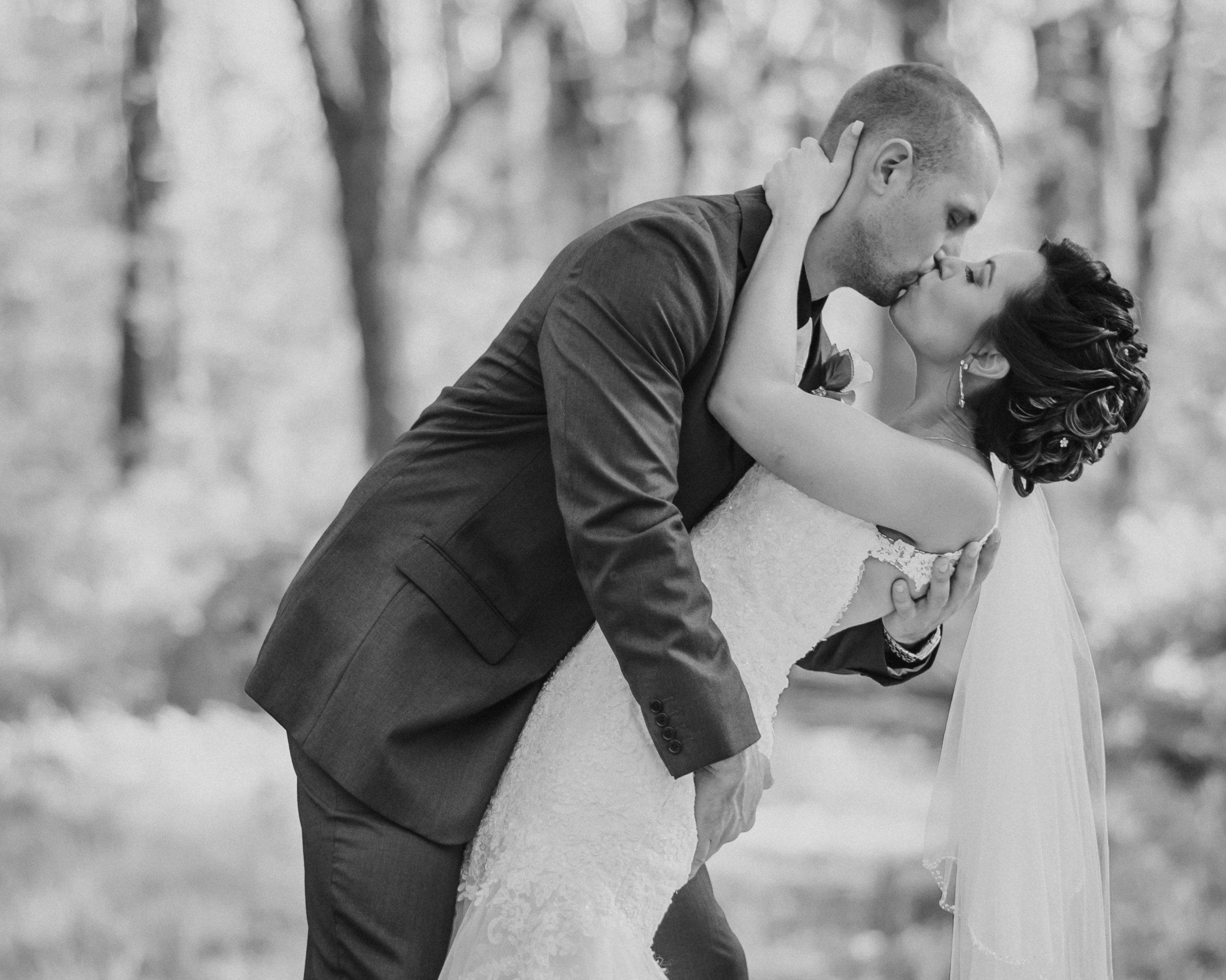 Christina-and-Gene-Wedding-Marla-Rain-Photography-217.jpg