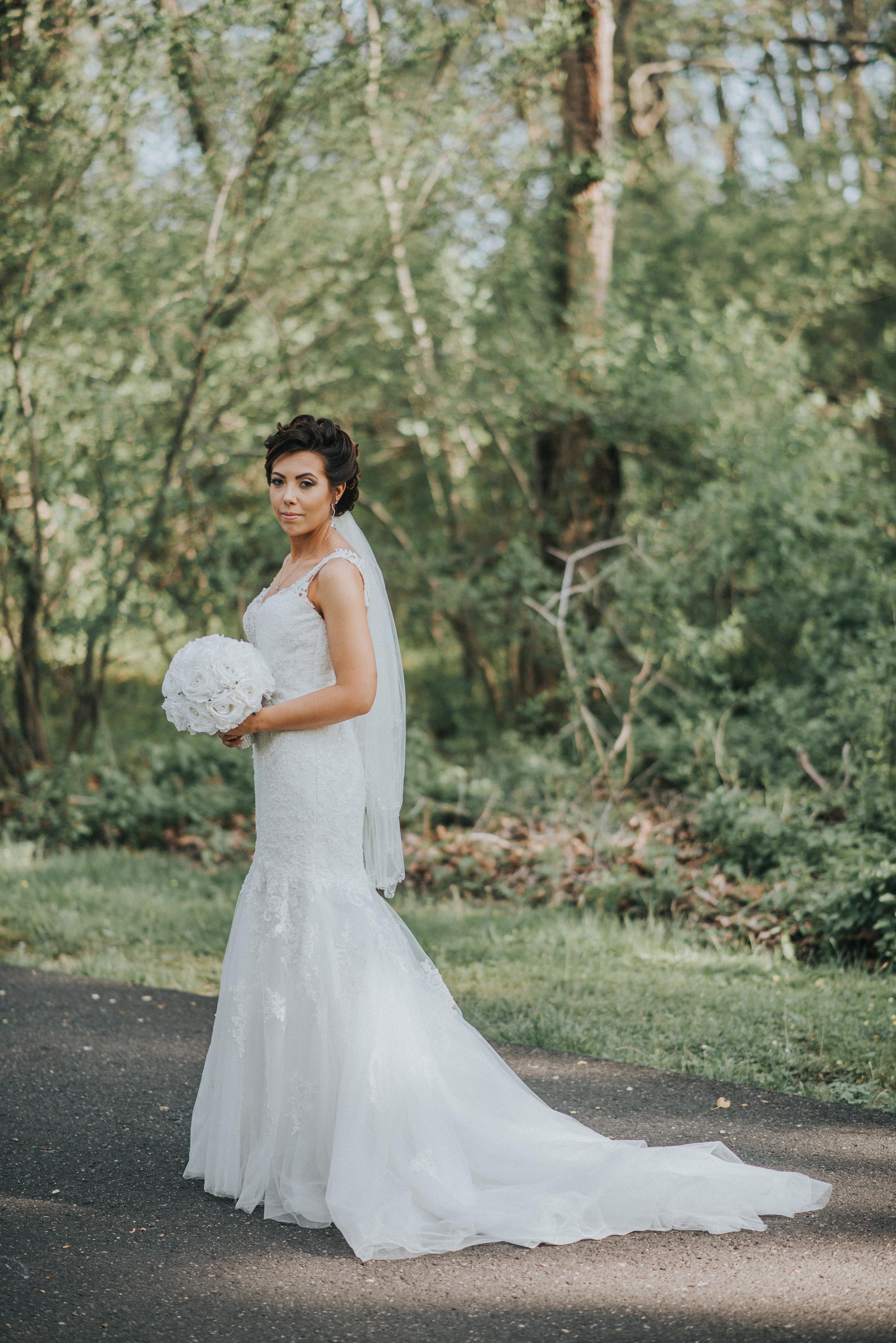Christina-and-Gene-Wedding-Marla-Rain-Photography-241.jpg