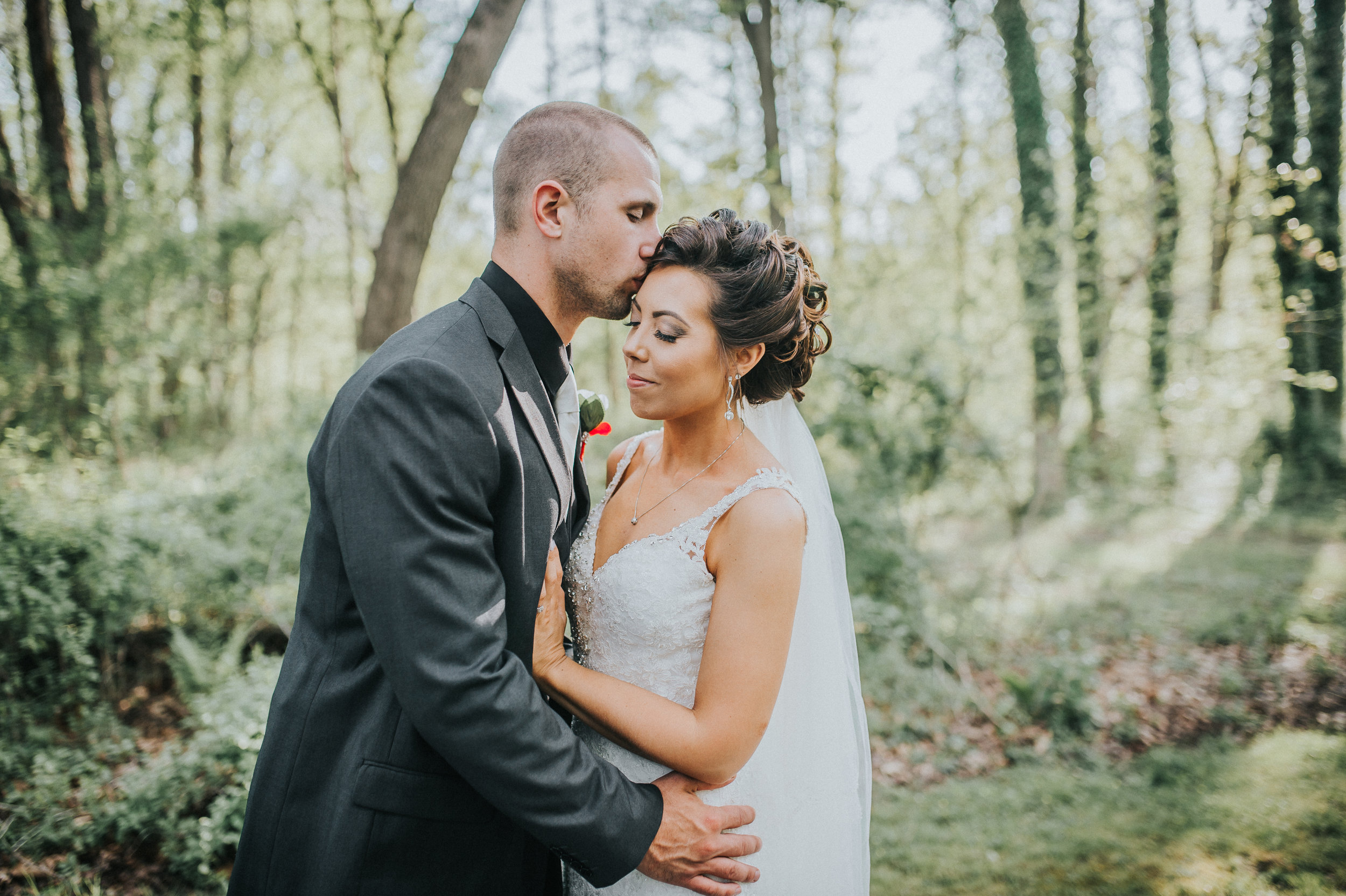 Christina-and-Gene-Wedding-Marla-Rain-Photography-258.jpg