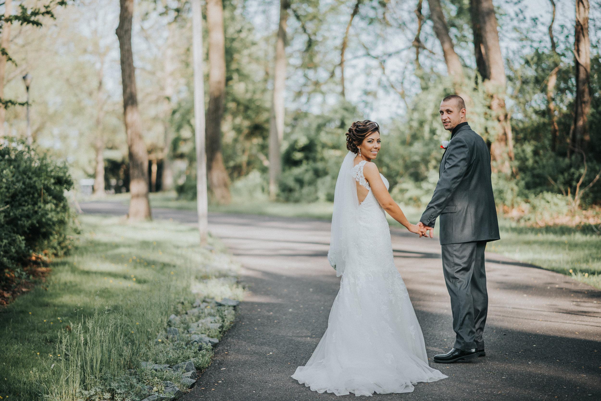 Christina-and-Gene-Wedding-Marla-Rain-Photography-273.jpg