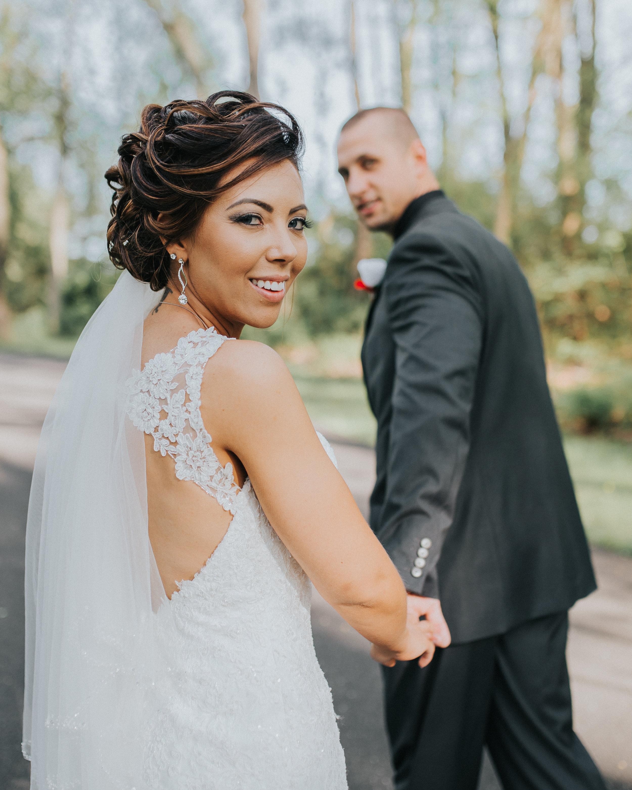 Christina-and-Gene-Wedding-Marla-Rain-Photography-276.jpg