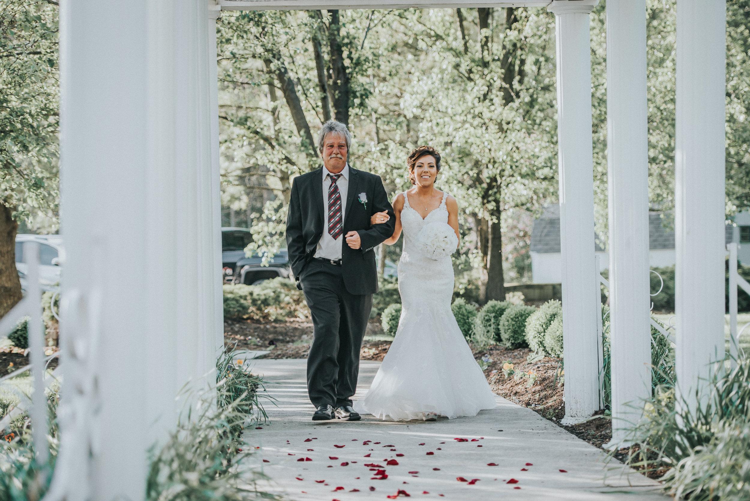 Christina-and-Gene-Wedding-Marla-Rain-Photography-317.jpg
