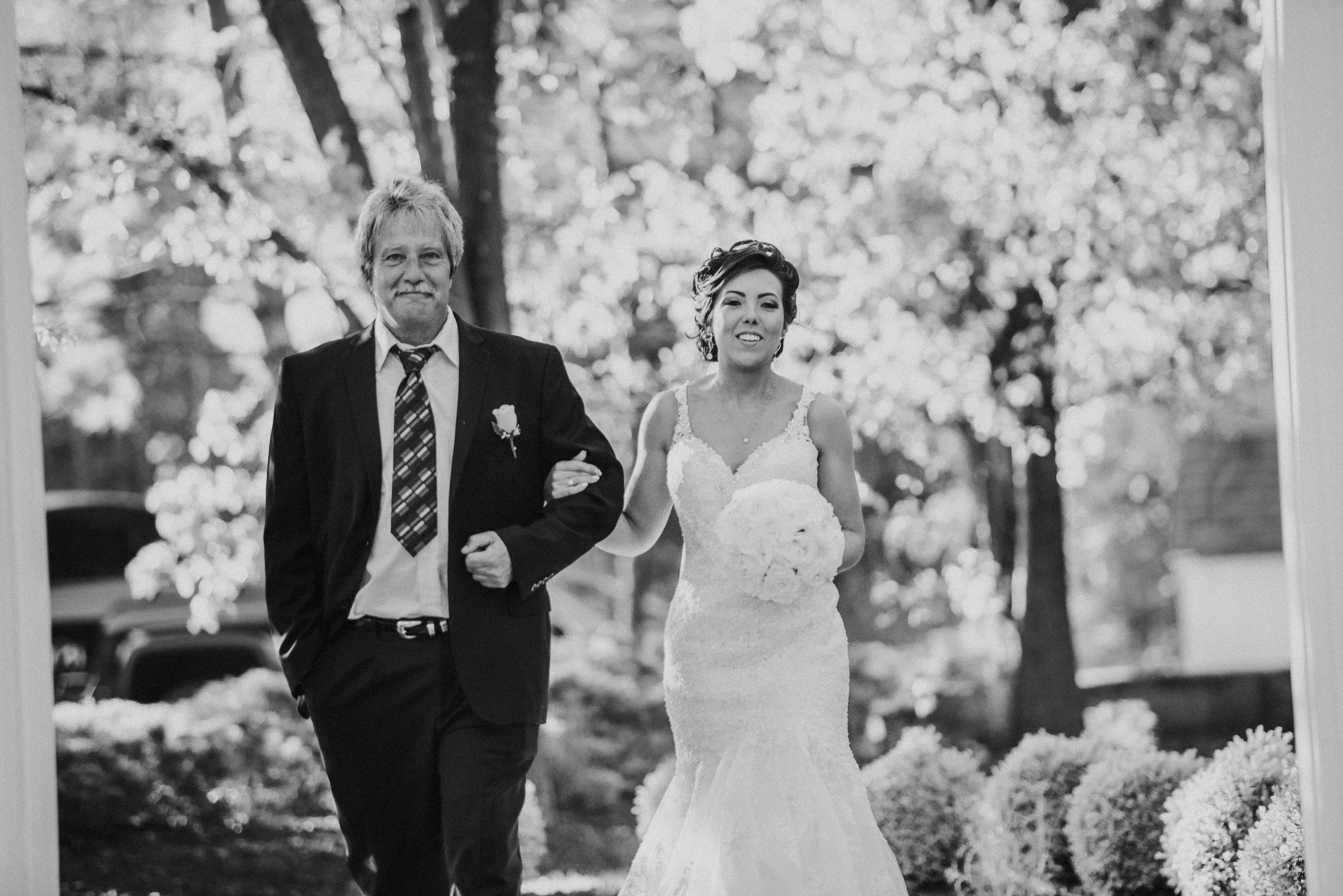 Christina-and-Gene-Wedding-Marla-Rain-Photography-316.jpg