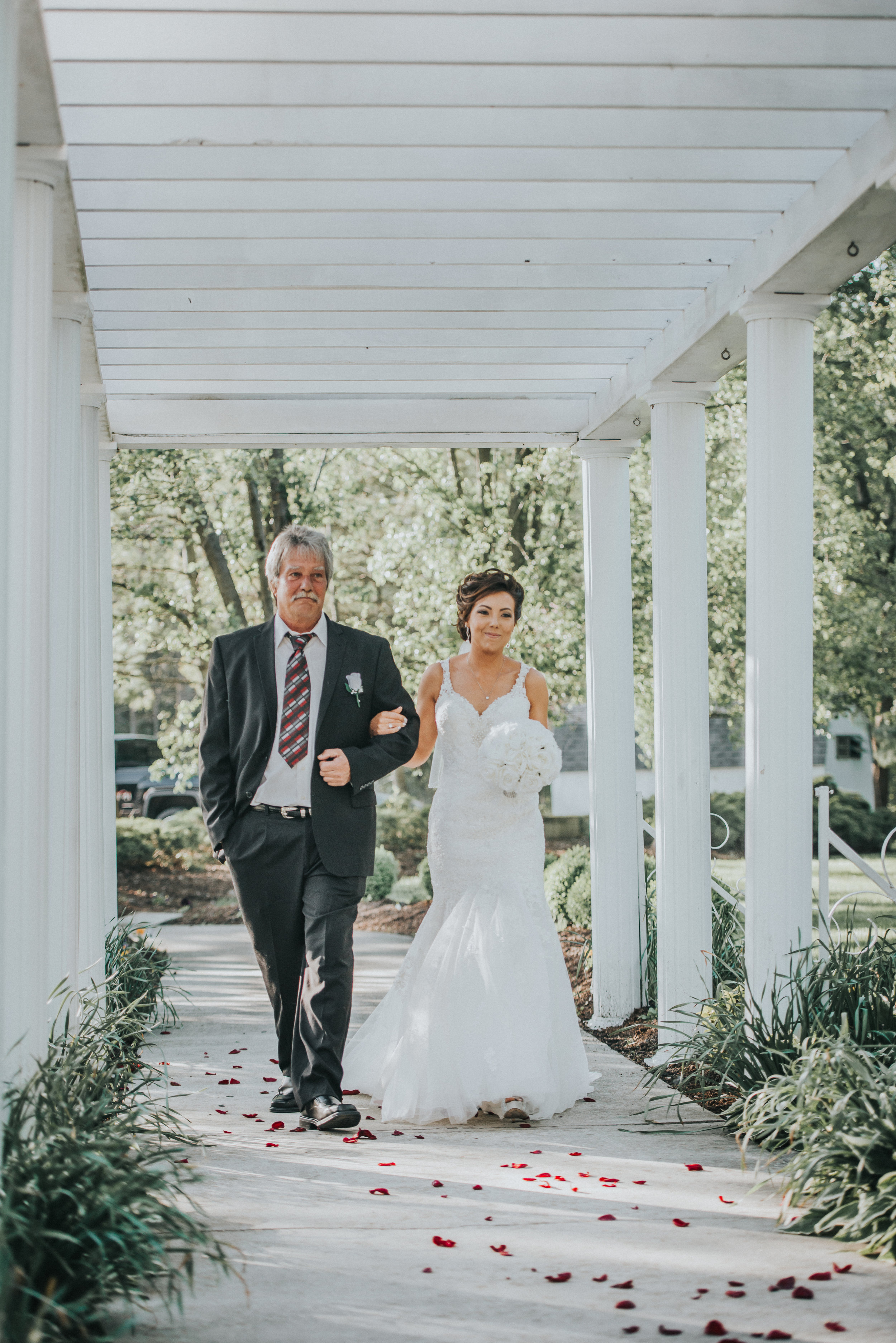 Christina-and-Gene-Wedding-Marla-Rain-Photography-318.jpg