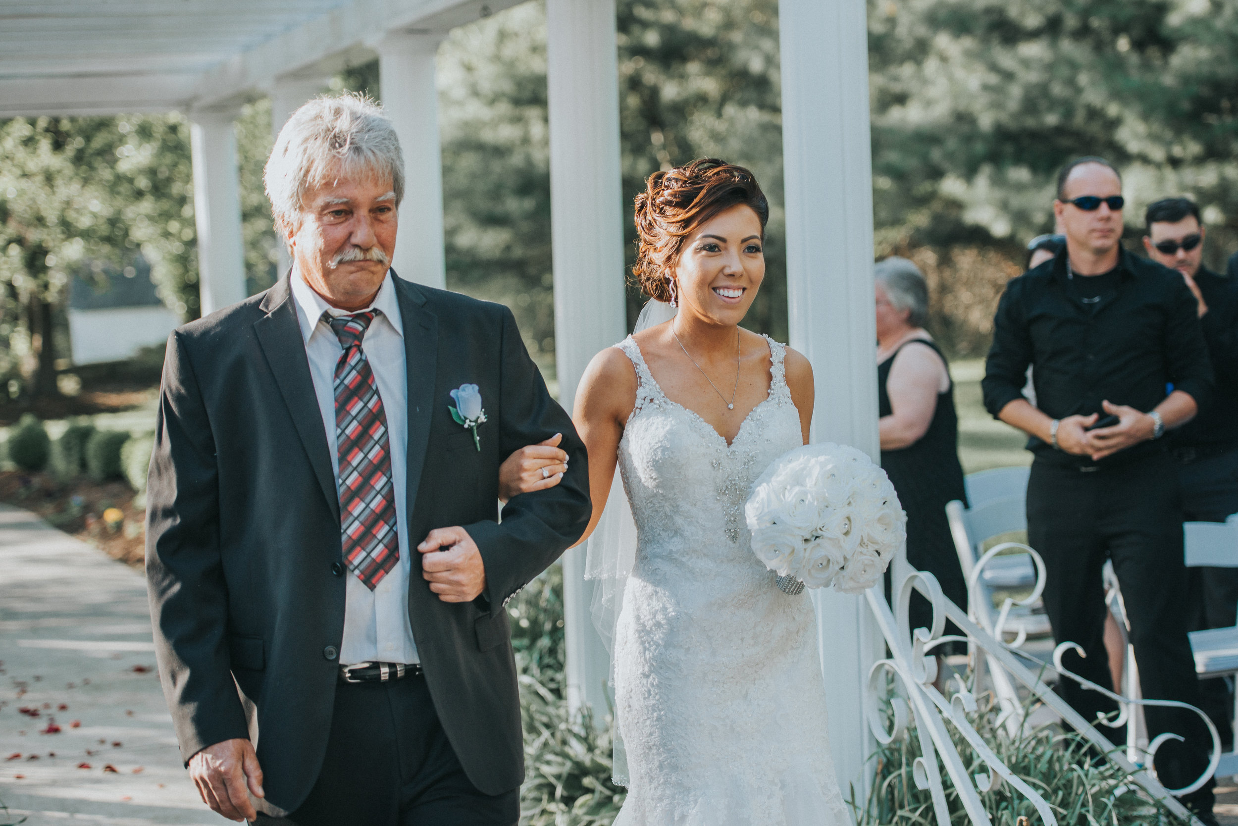 Christina-and-Gene-Wedding-Marla-Rain-Photography-321.jpg