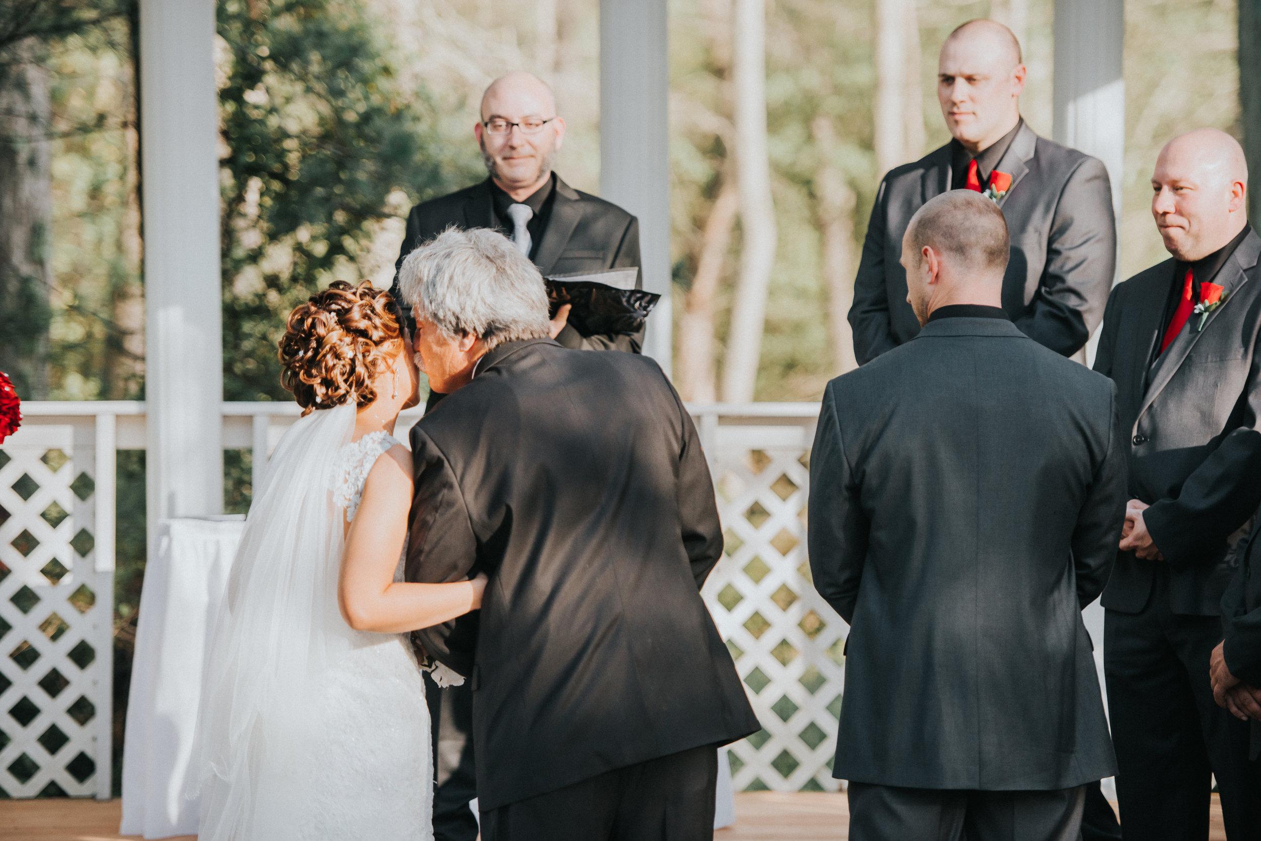 Christina-and-Gene-Wedding-Marla-Rain-Photography-325.jpg