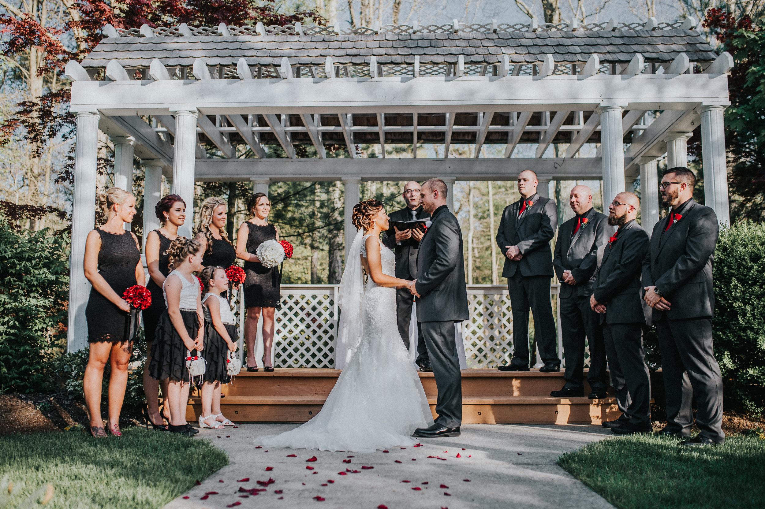 Christina-and-Gene-Wedding-Marla-Rain-Photography-326.jpg