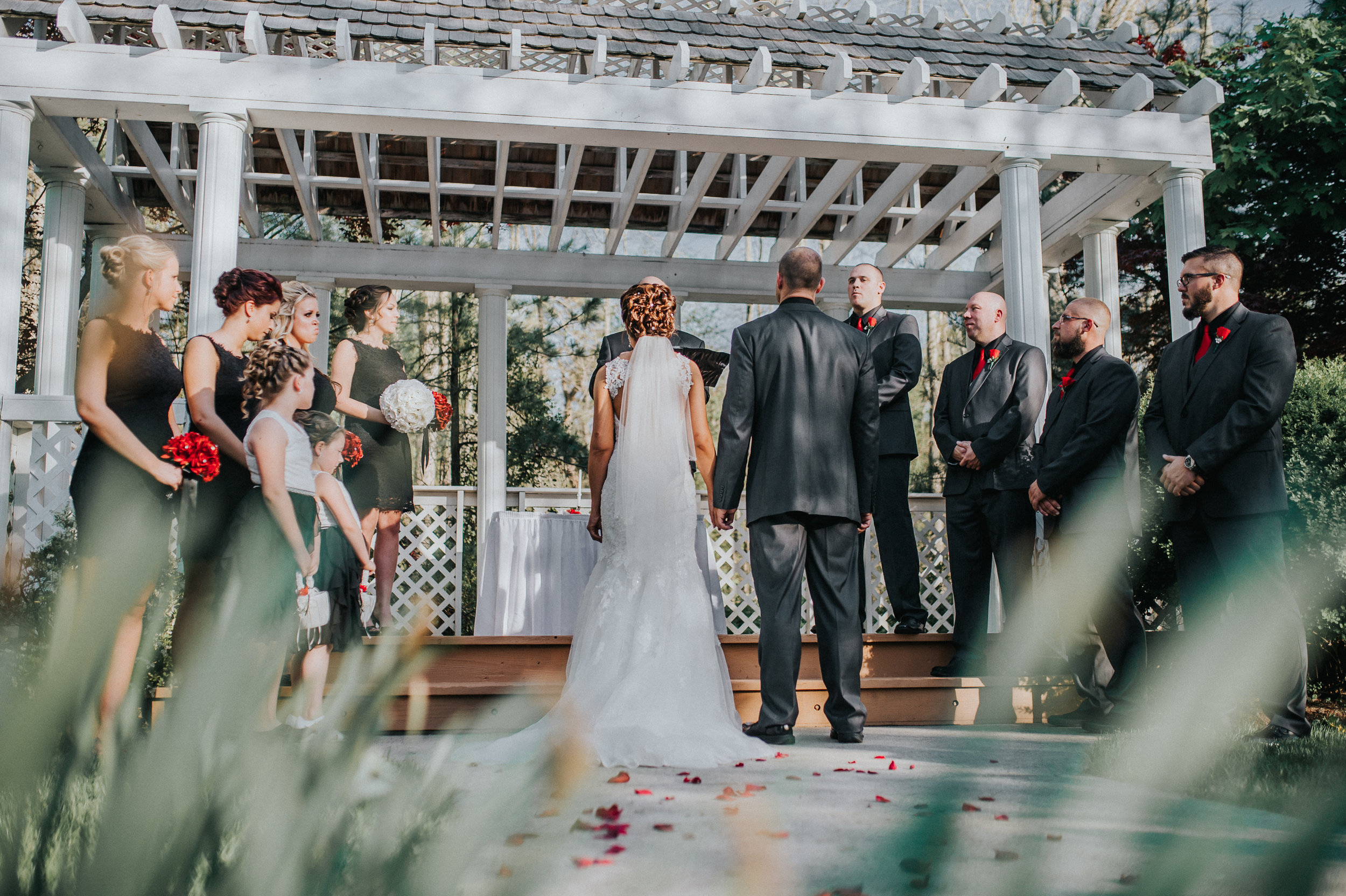 Christina-and-Gene-Wedding-Marla-Rain-Photography-328.jpg