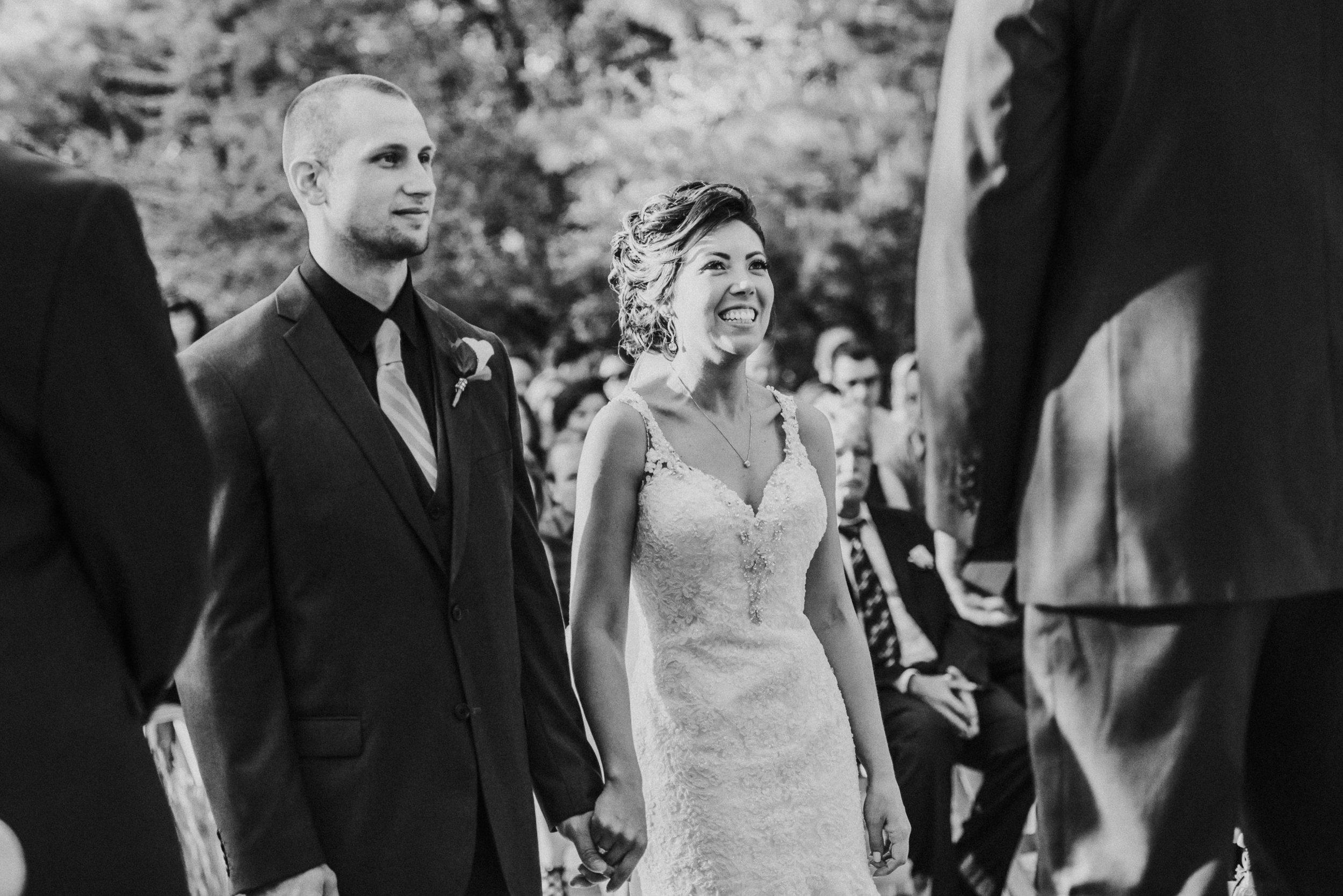 Christina-and-Gene-Wedding-Marla-Rain-Photography-331.jpg