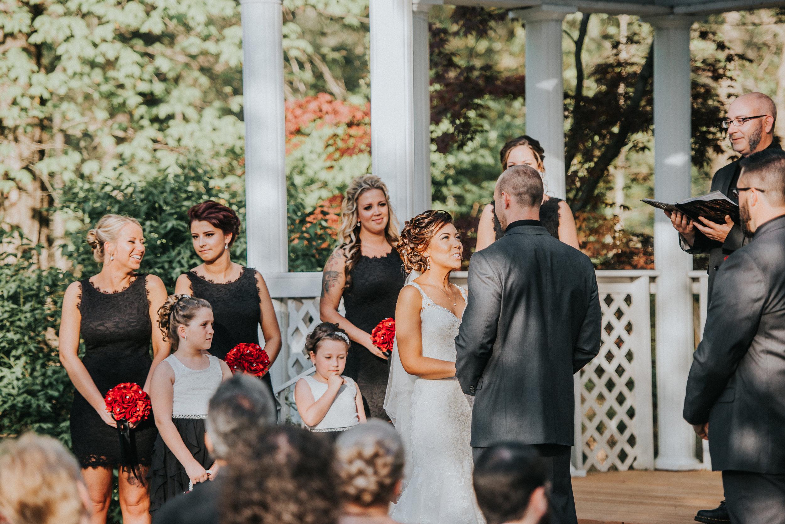 Christina-and-Gene-Wedding-Marla-Rain-Photography-327.jpg