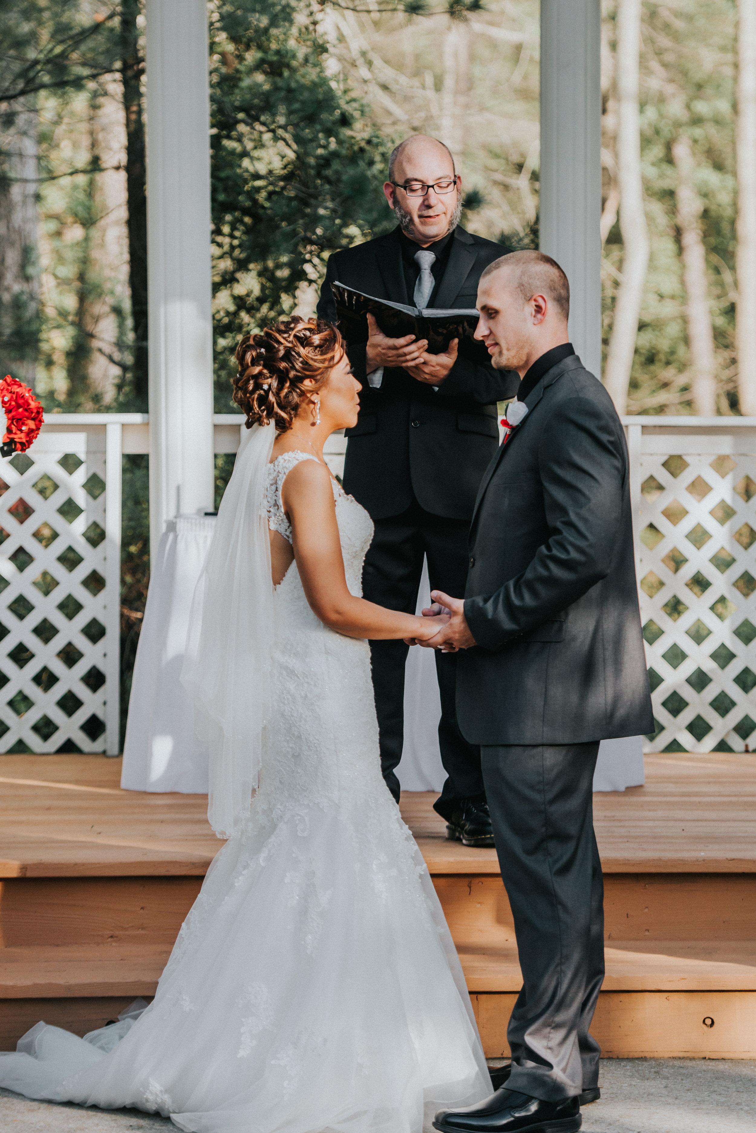 Christina-and-Gene-Wedding-Marla-Rain-Photography-349.jpg