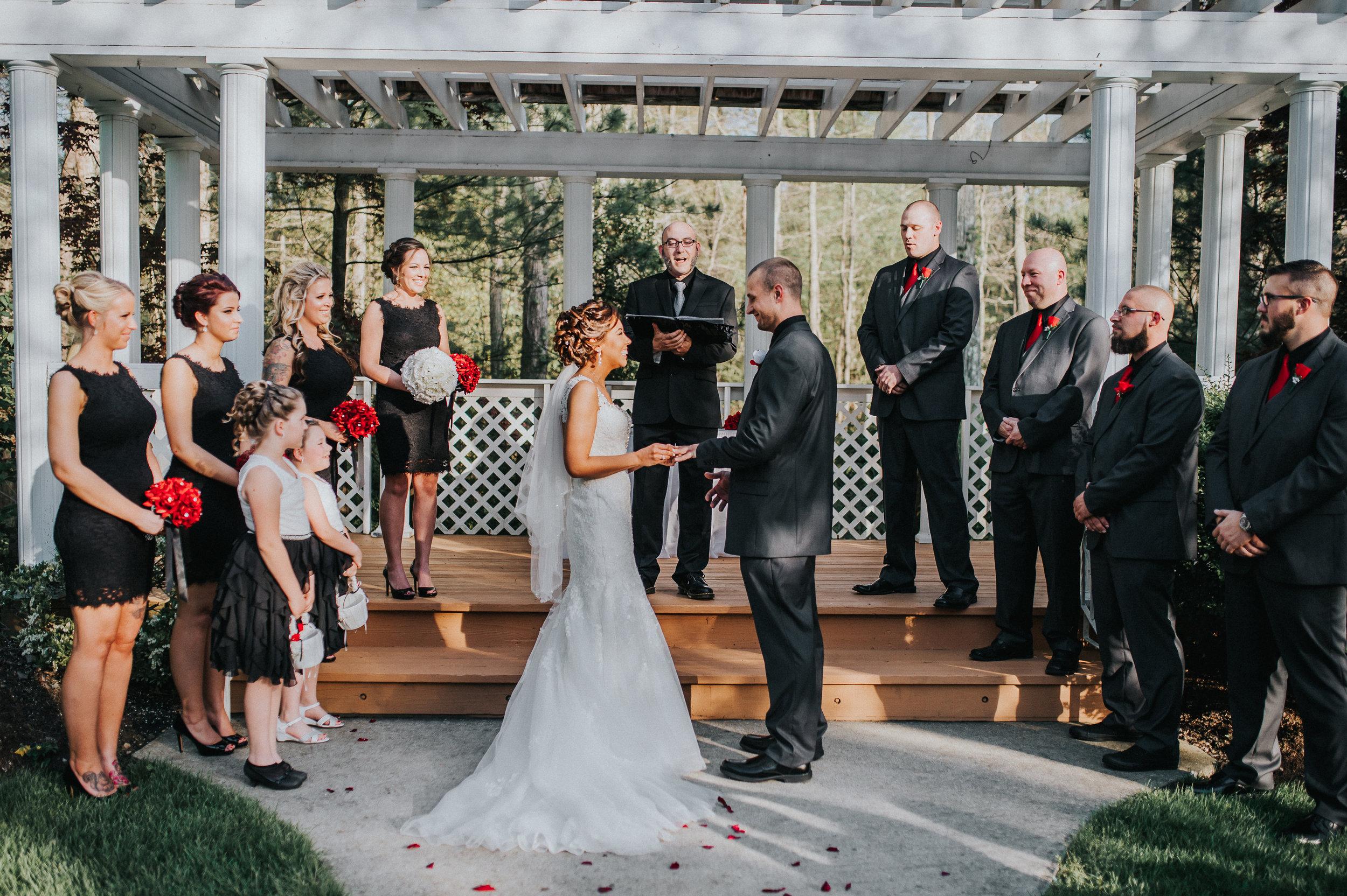Christina-and-Gene-Wedding-Marla-Rain-Photography-336.jpg