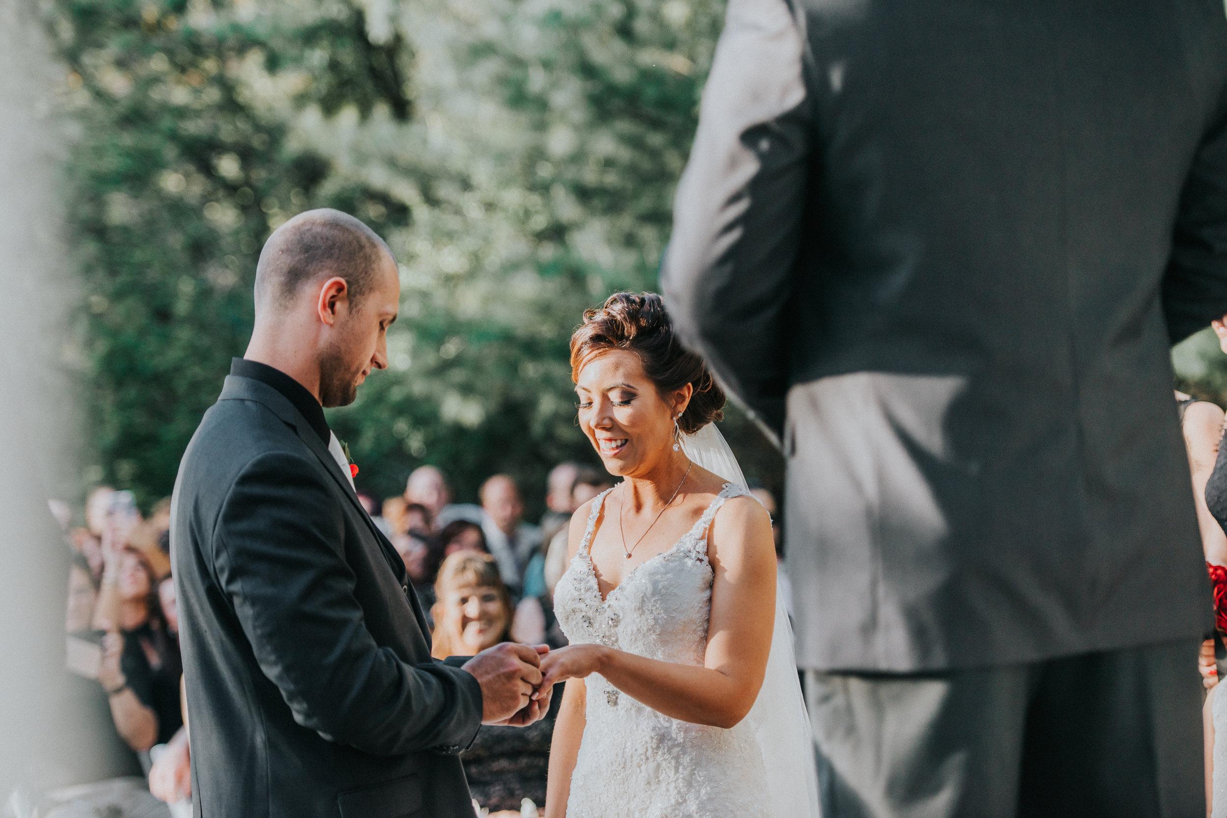 Christina-and-Gene-Wedding-Marla-Rain-Photography-334.jpg