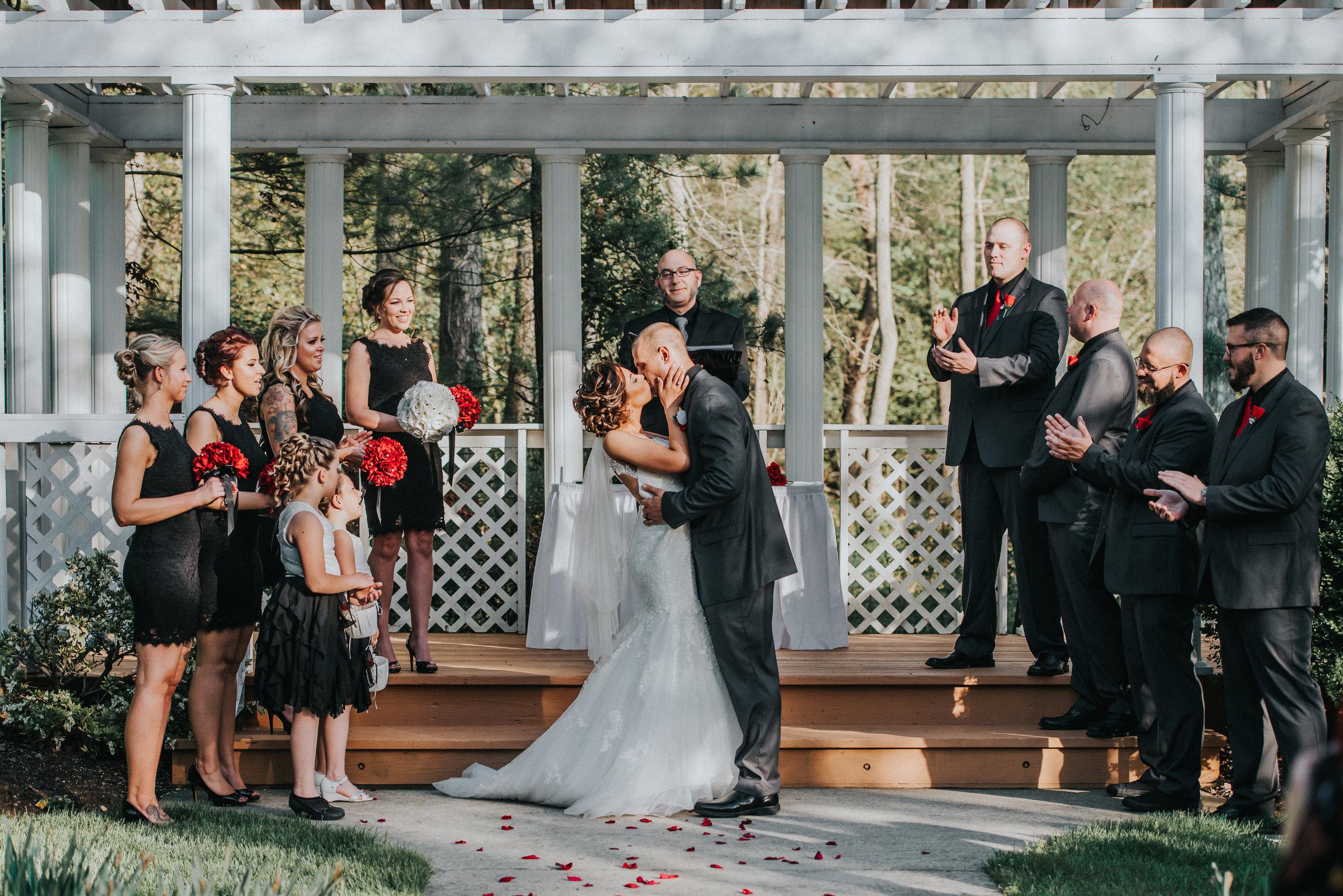 Christina-and-Gene-Wedding-Marla-Rain-Photography-353.jpg