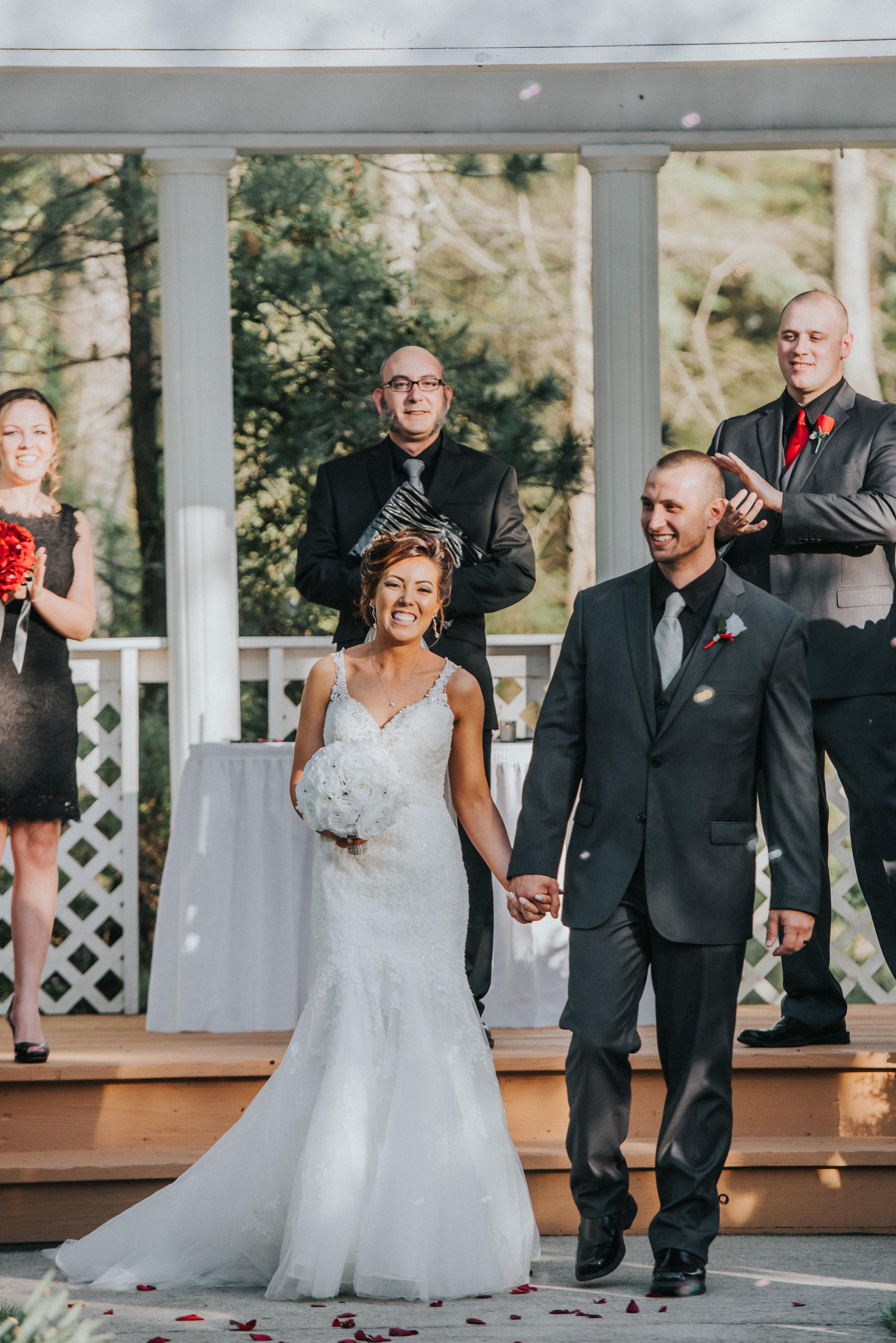 Christina-and-Gene-Wedding-Marla-Rain-Photography-357.jpg