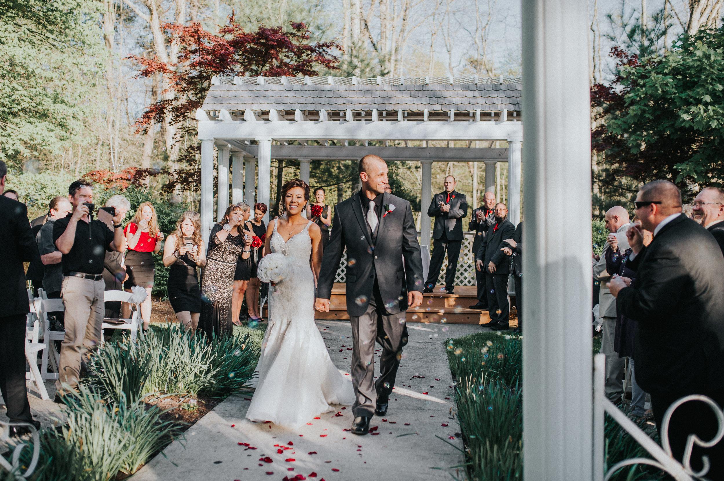 Christina-and-Gene-Wedding-Marla-Rain-Photography-362.jpg