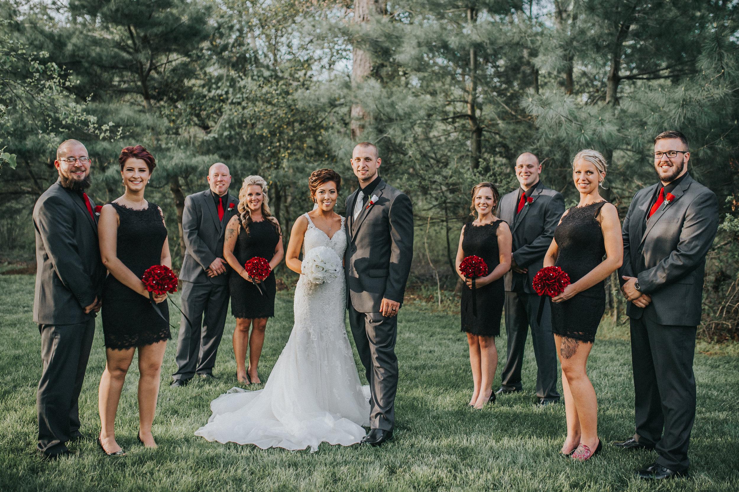 Christina-and-Gene-Wedding-Marla-Rain-Photography-446.jpg