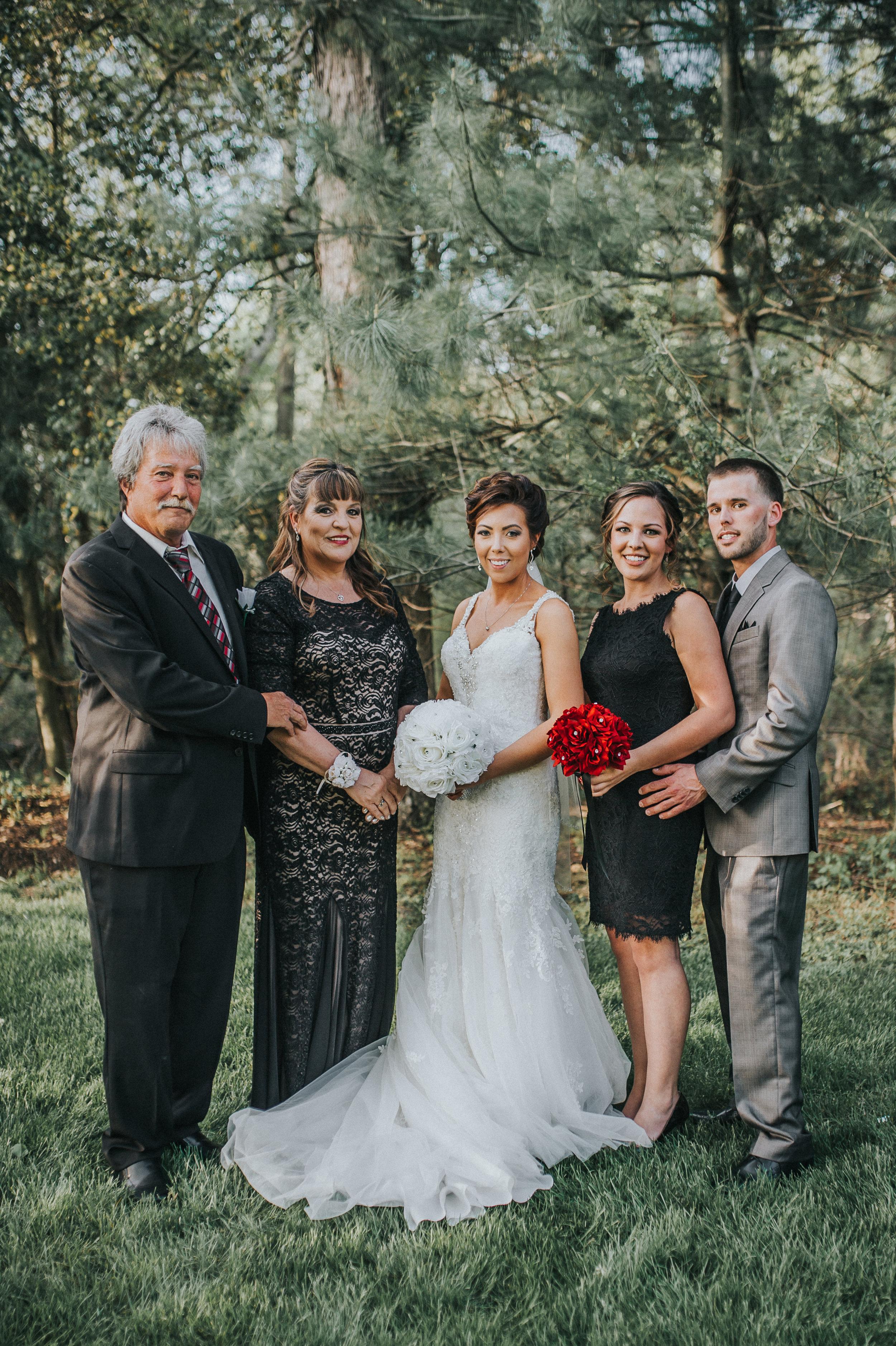 Christina-and-Gene-Wedding-Marla-Rain-Photography-398.jpg