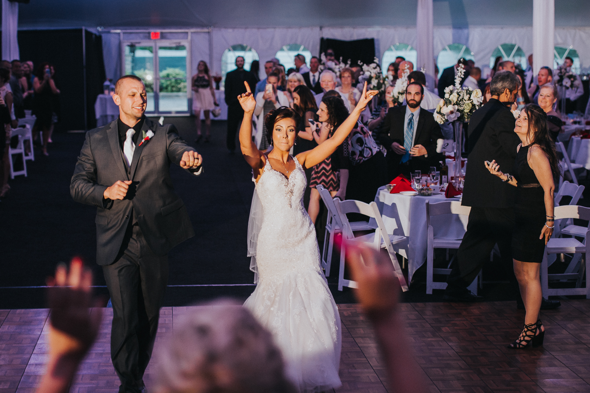 Christina-and-Gene-Wedding-Marla-Rain-Photography-468.jpg