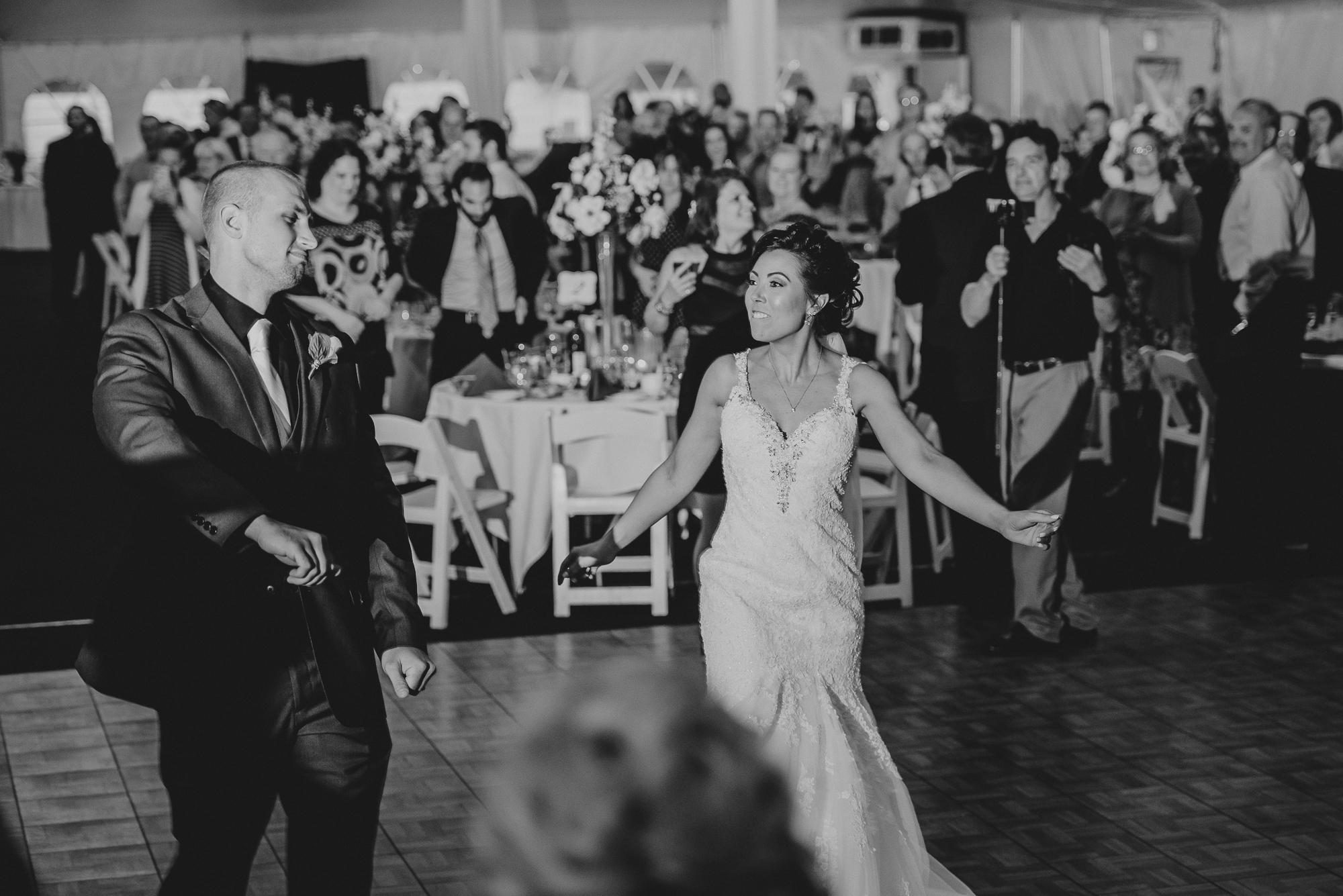 Christina-and-Gene-Wedding-Marla-Rain-Photography-471.jpg