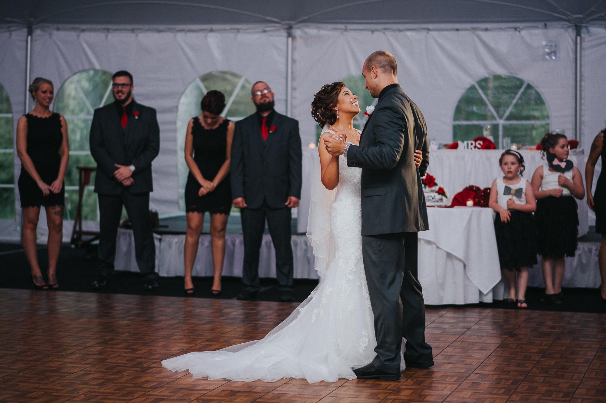 Christina-and-Gene-Wedding-Marla-Rain-Photography-472.jpg