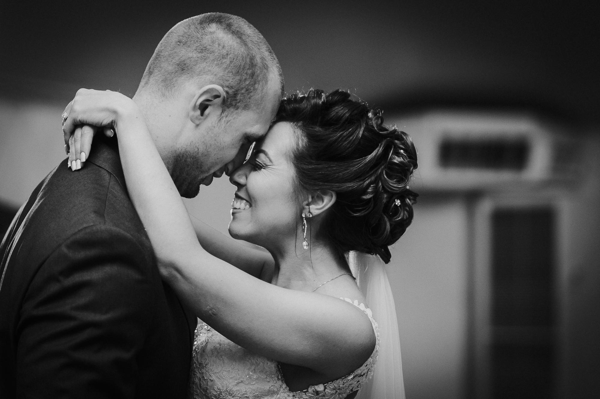 Christina-and-Gene-Wedding-Marla-Rain-Photography-484.jpg