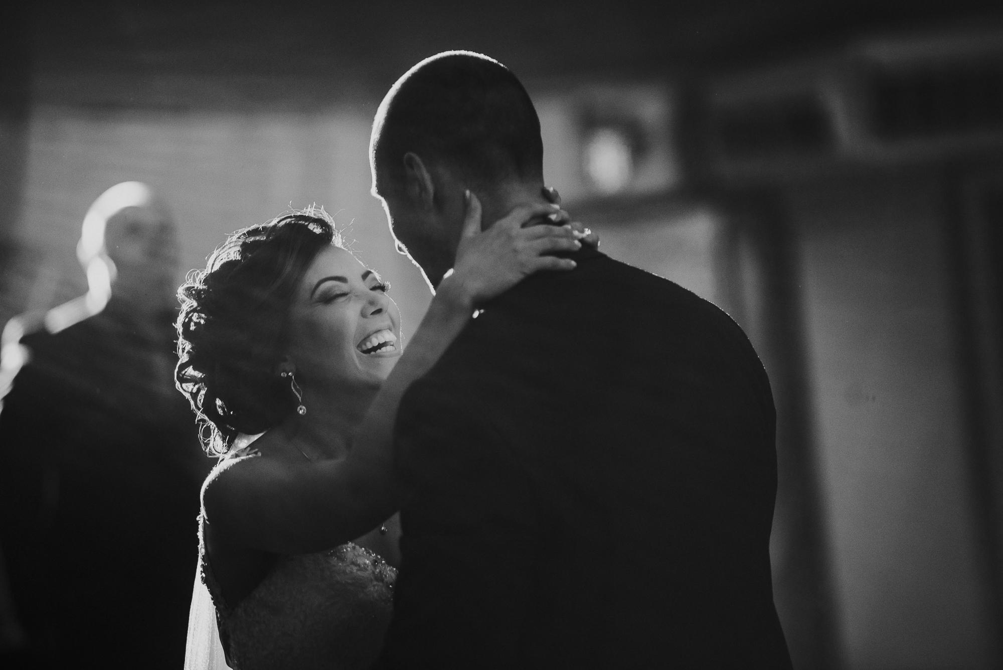 Christina-and-Gene-Wedding-Marla-Rain-Photography-485.jpg