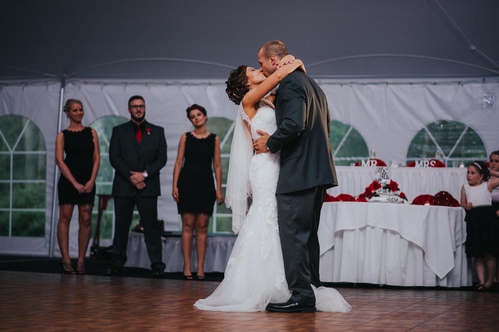 Christina-and-Gene-Wedding-Marla-Rain-Photography-487.jpg