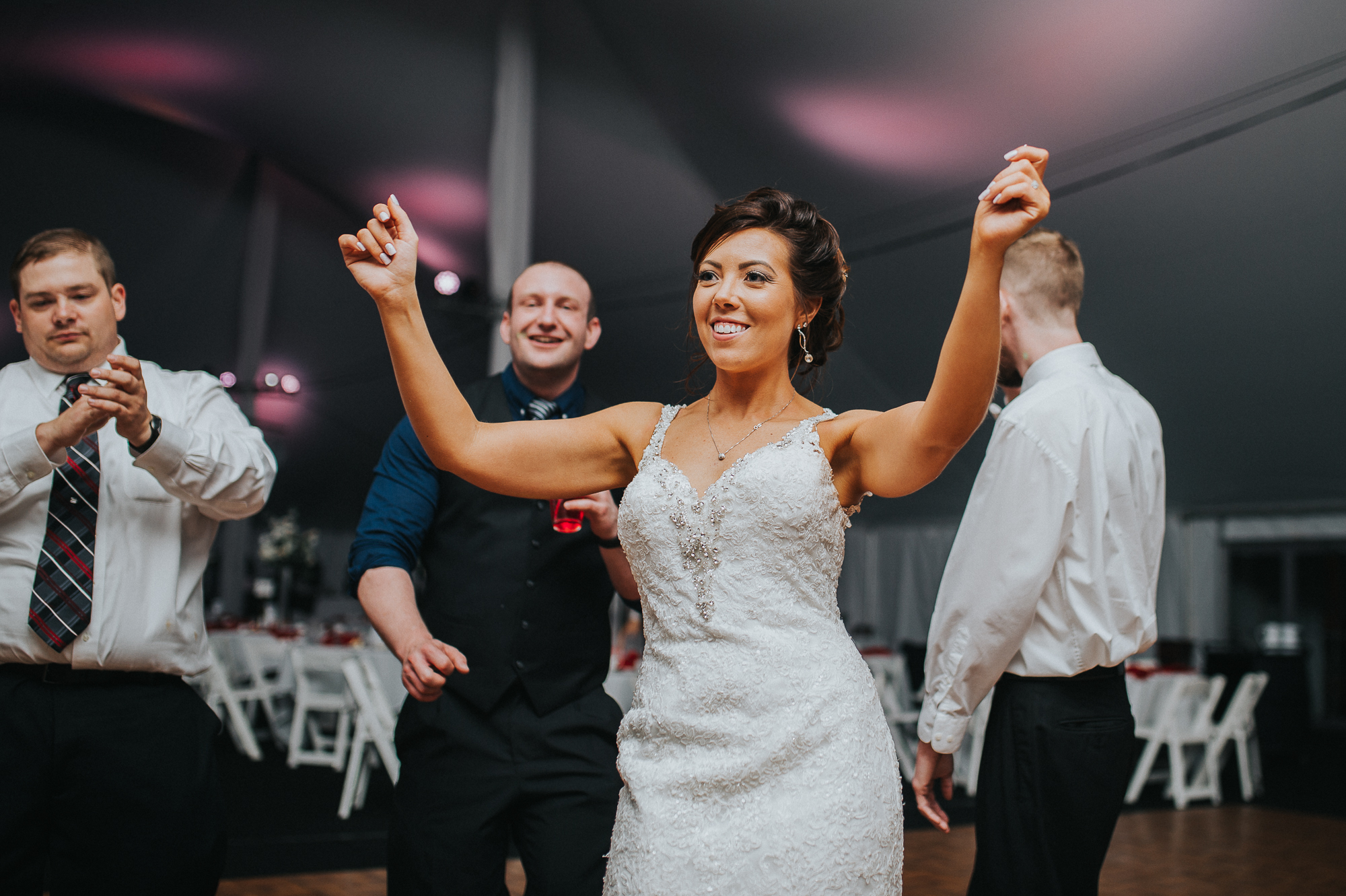 Christina-and-Gene-Wedding-Marla-Rain-Photography-650.jpg