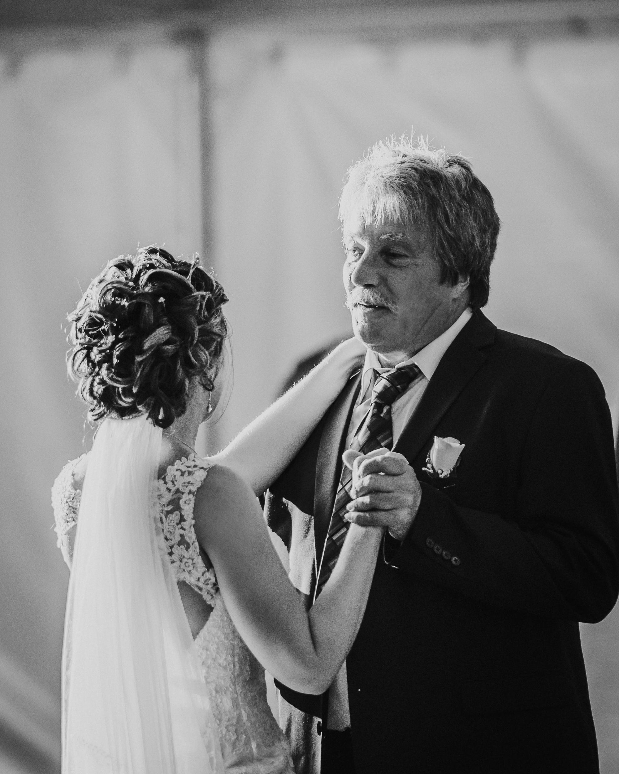 Christina-and-Gene-Wedding-Marla-Rain-Photography-546.jpg